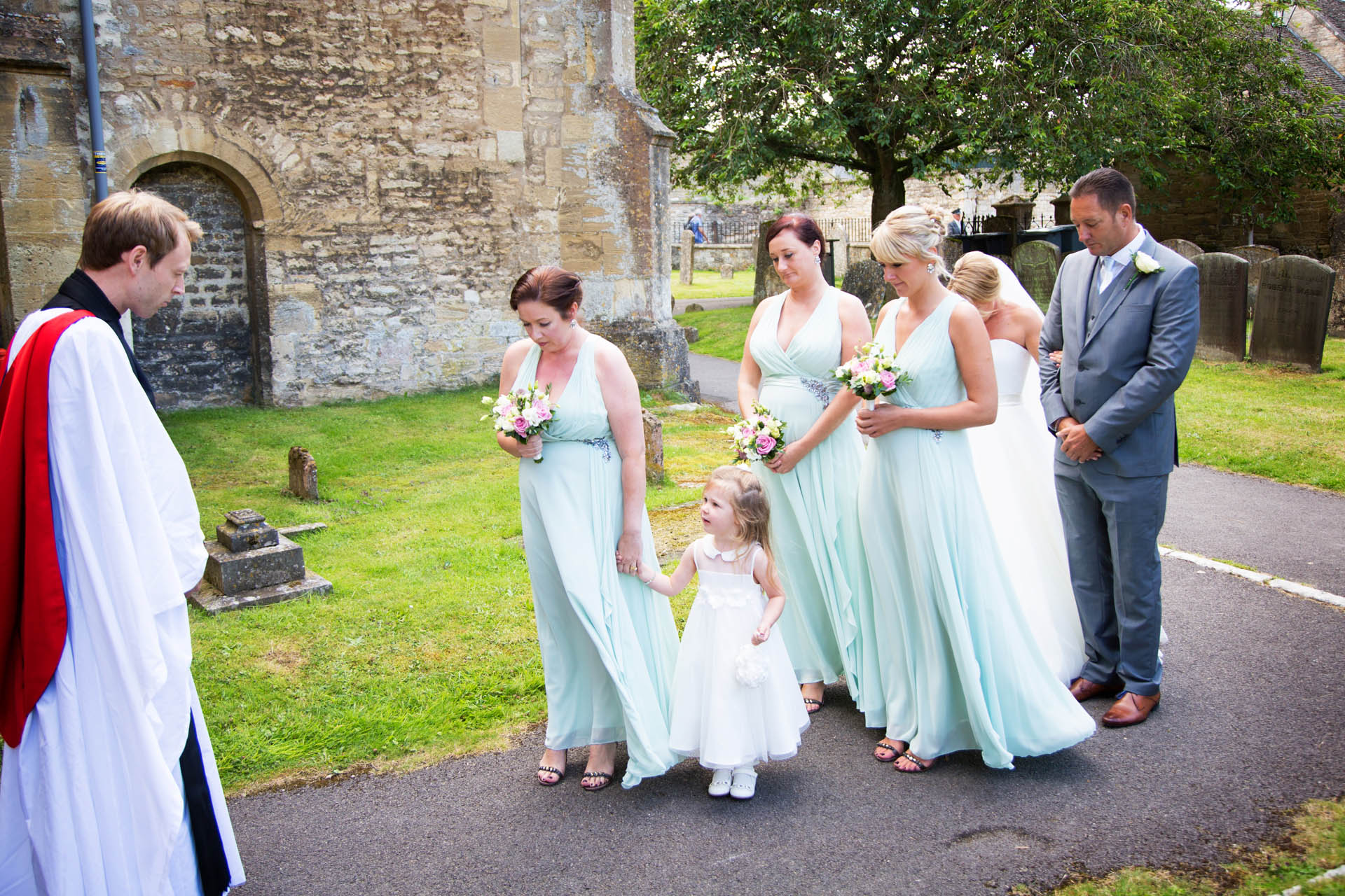 caswell house wedding photography 09