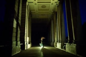 old royal naval college greenwich wedding photography