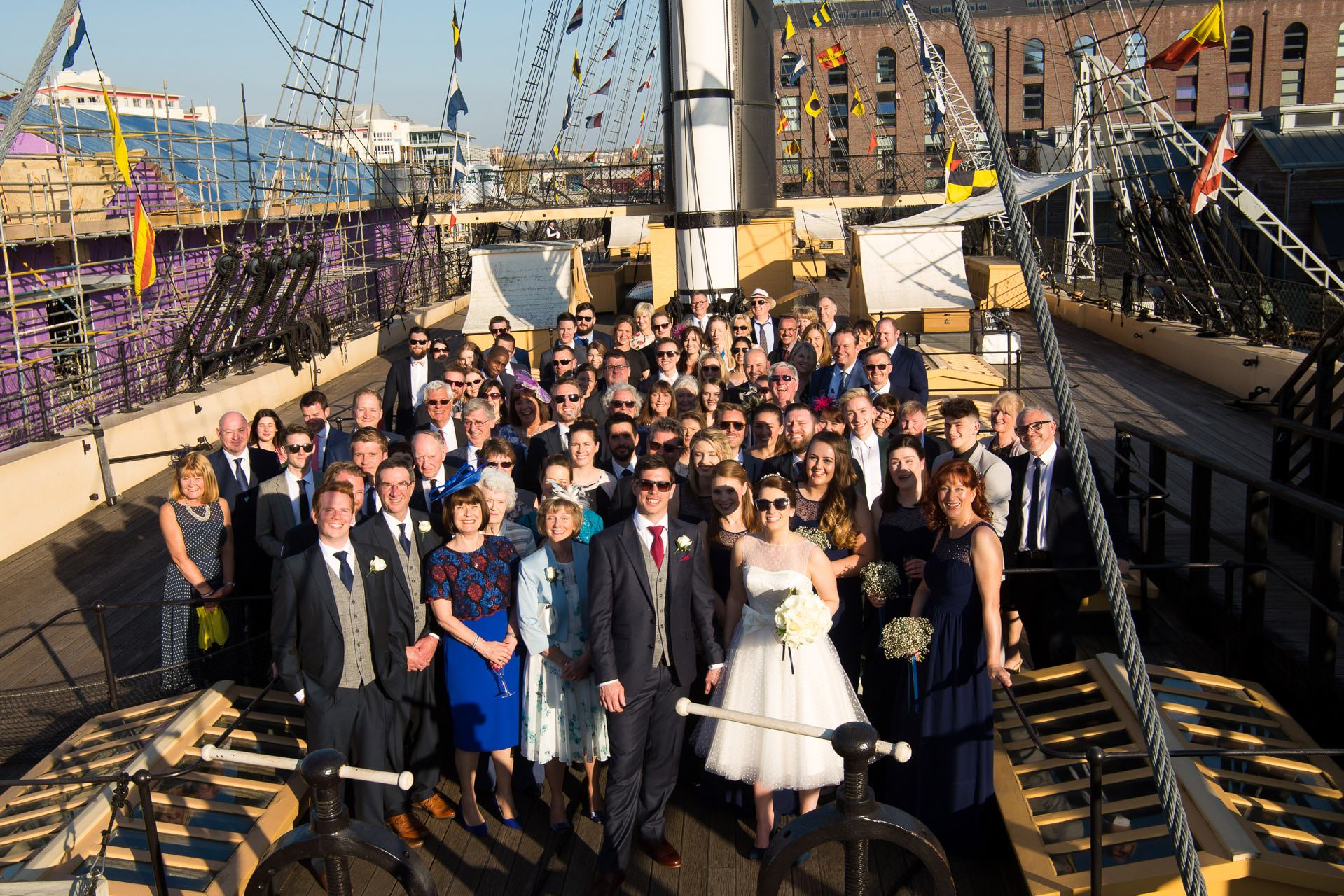 ss great britain wedding photography 28