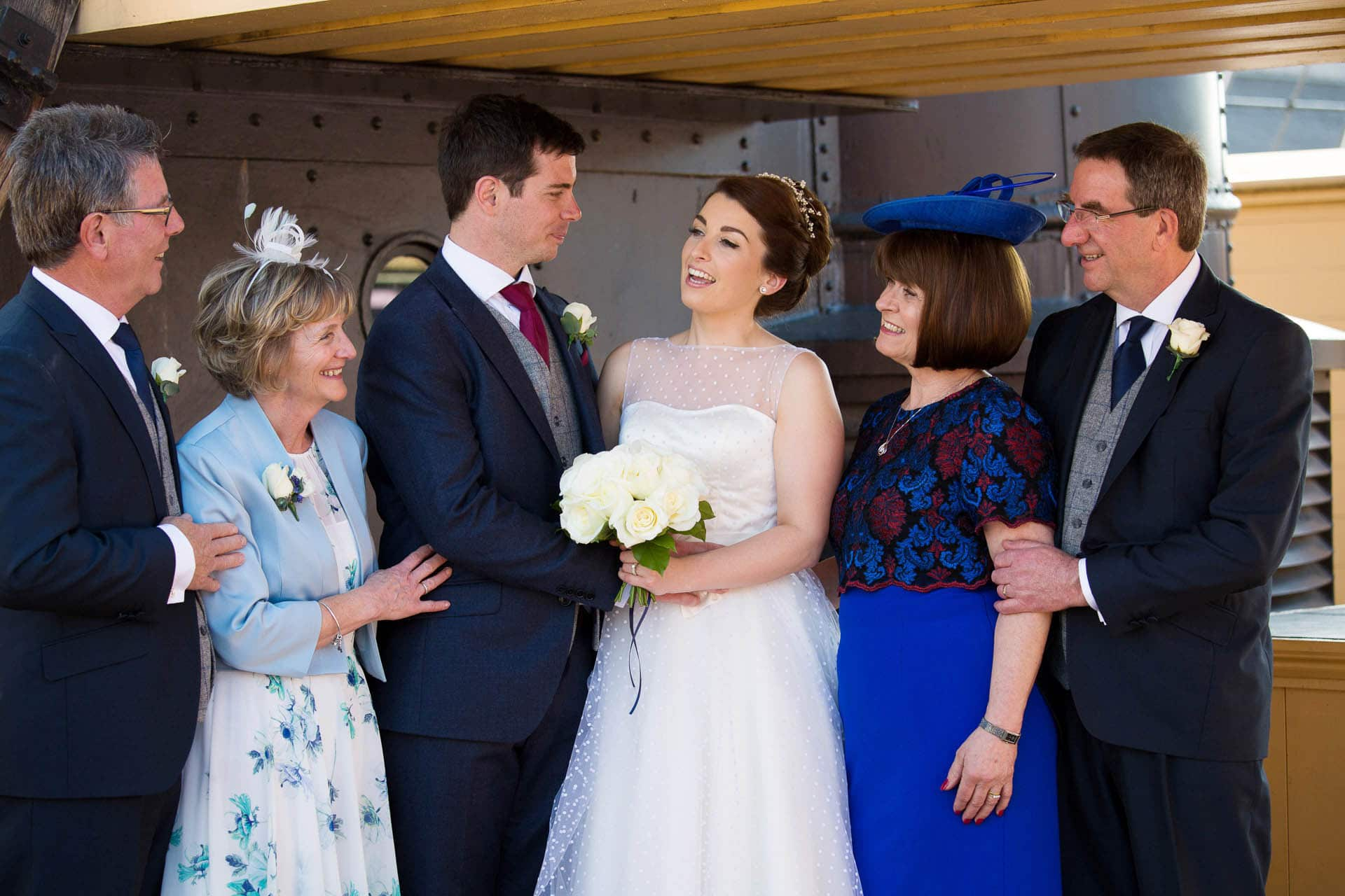 ss great britain wedding photography 29