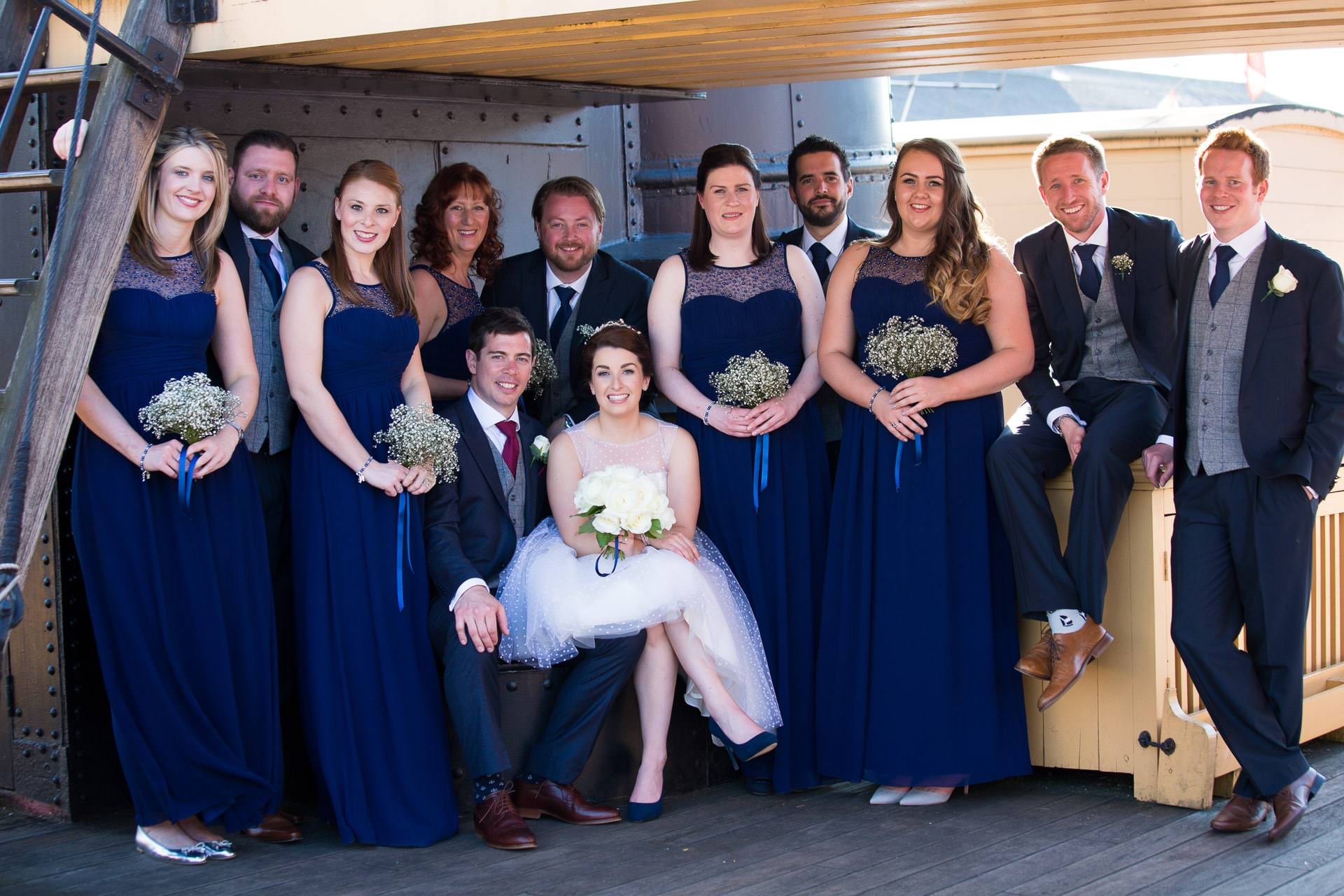 ss great britain wedding photography 30