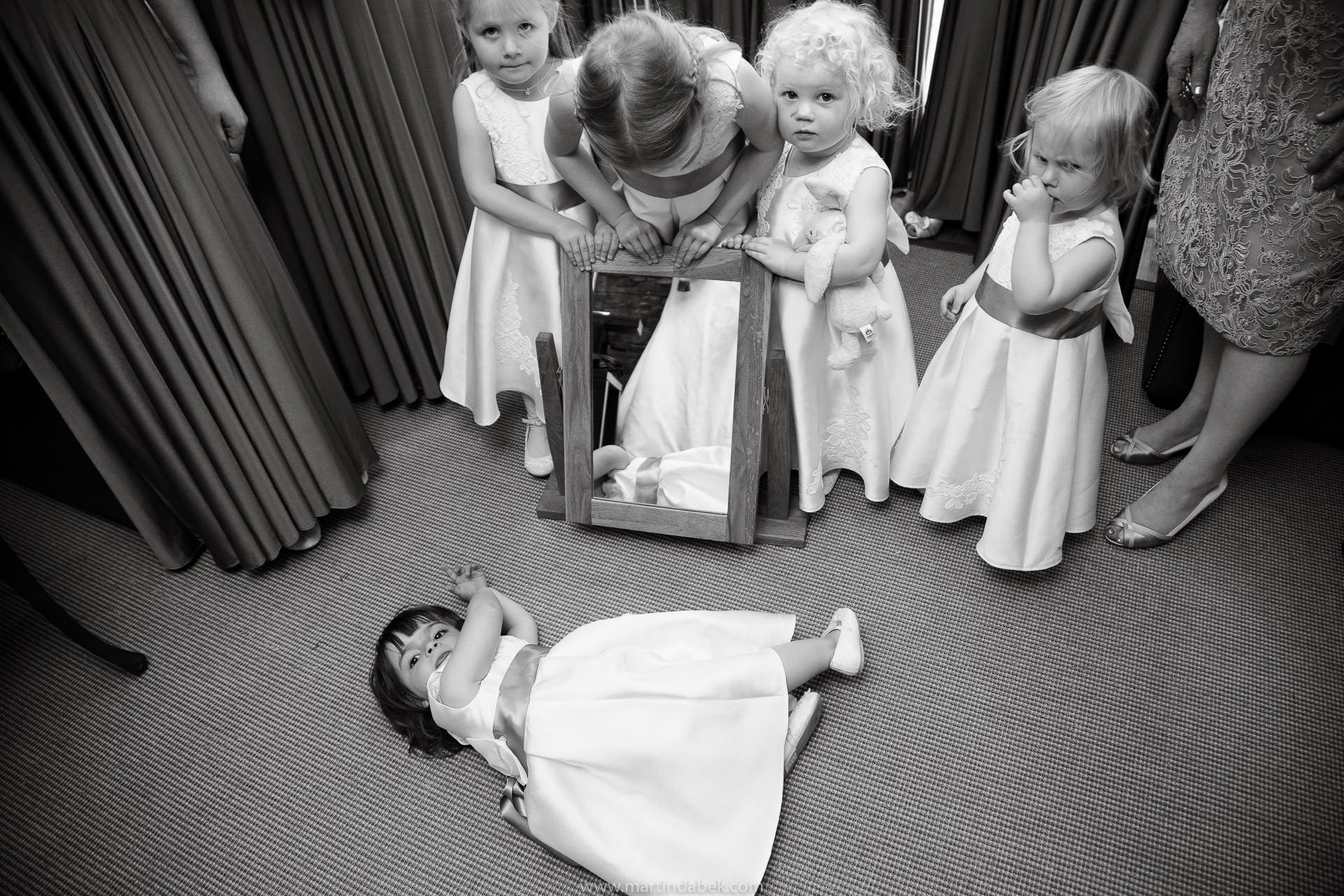 brympton house wedding photographer 08