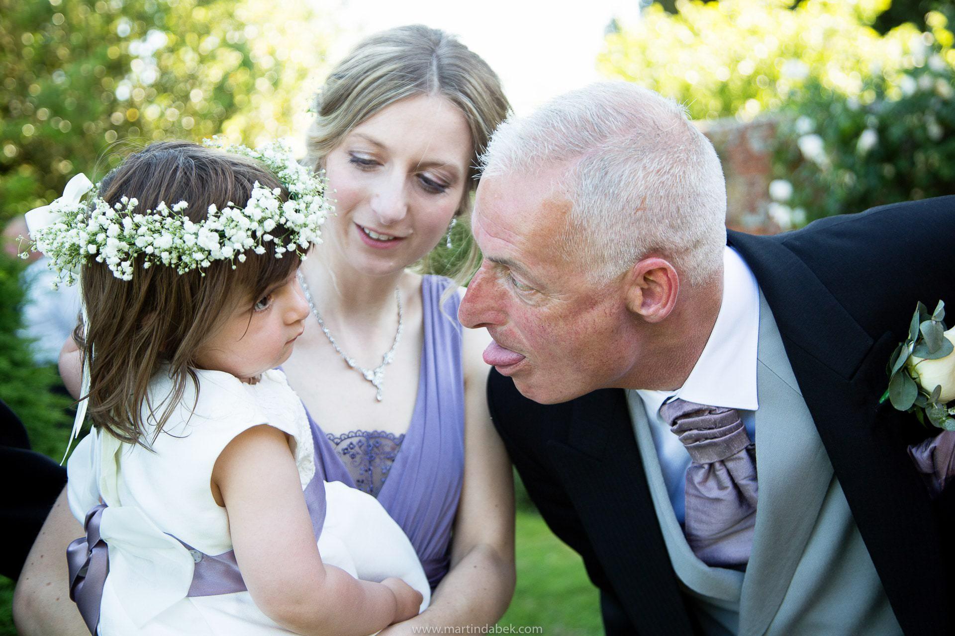 brympton house wedding photographer 34