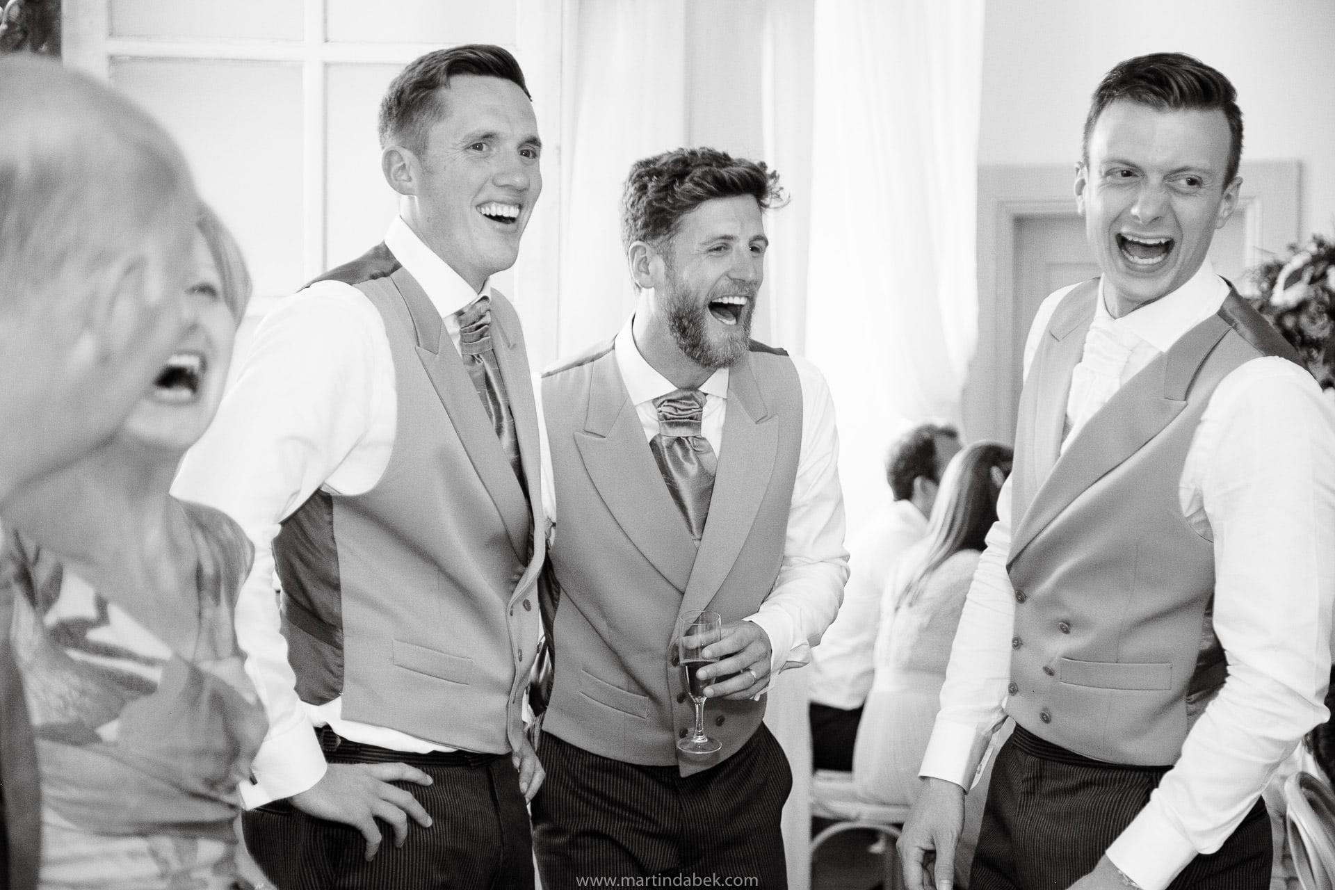 brympton house wedding photographer 49