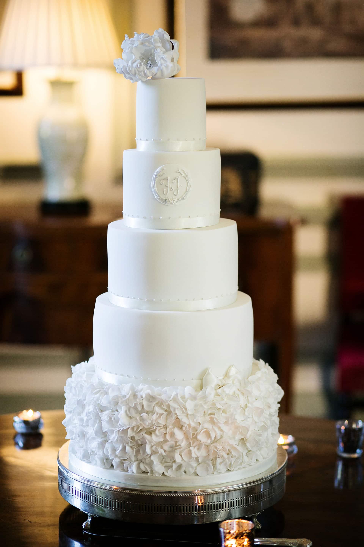 brympton house wedding photographer 51 1
