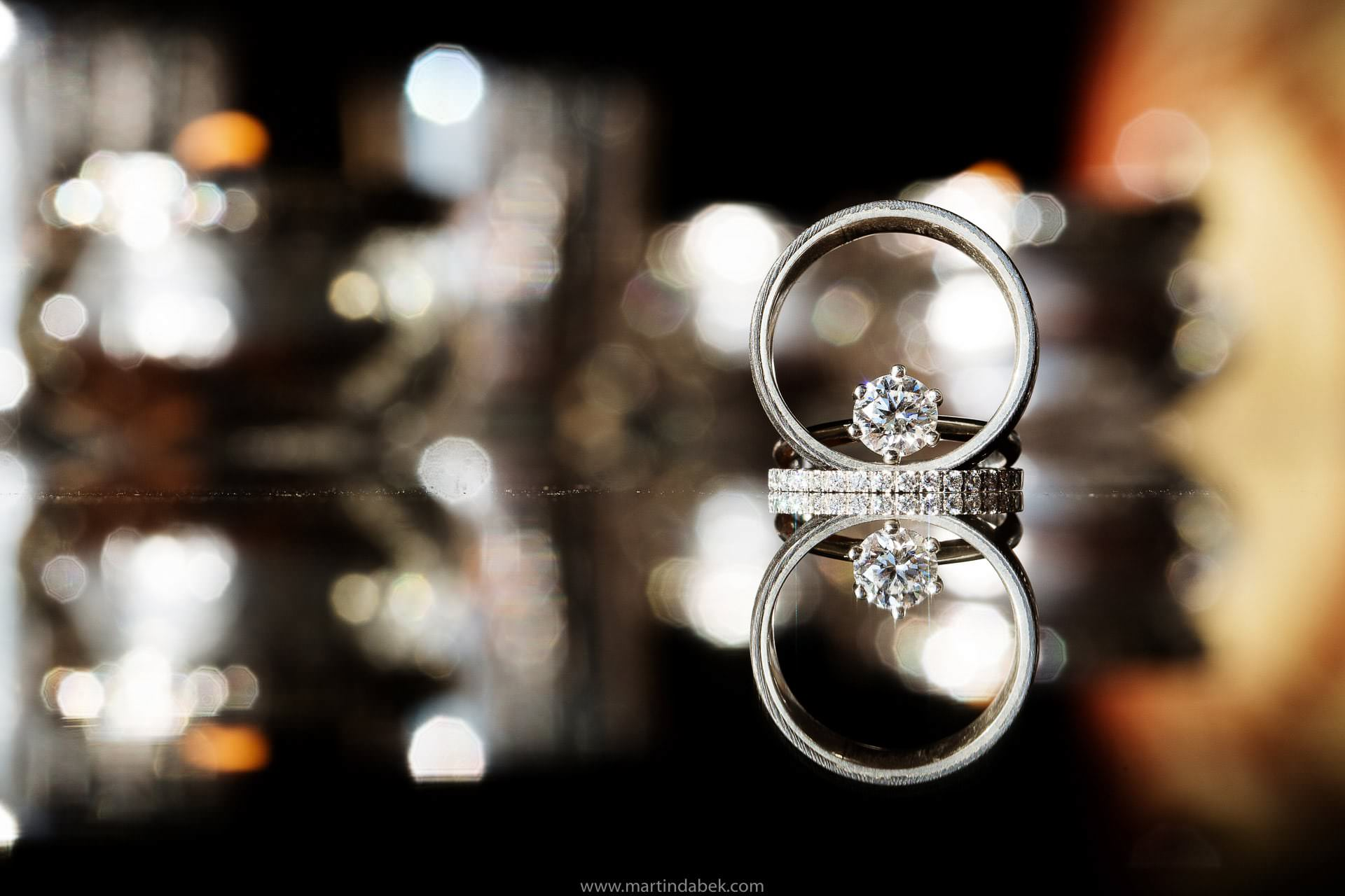brympton house wedding photographer 51
