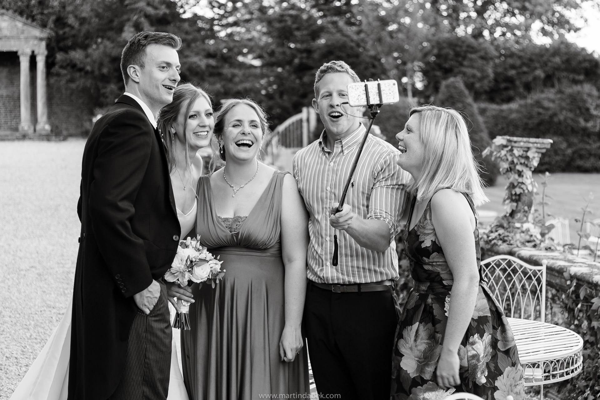 brympton house wedding photographer 61