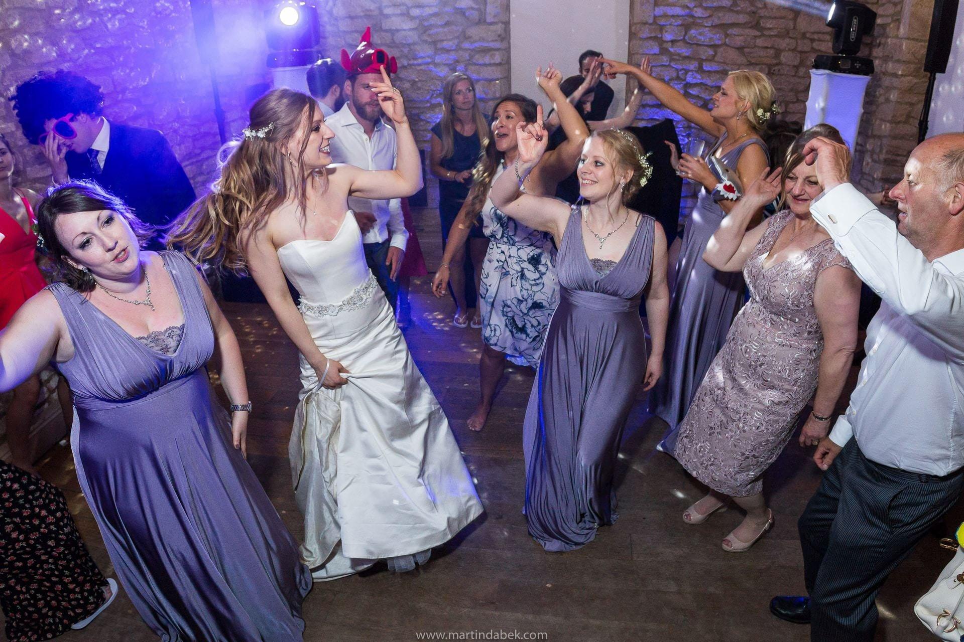 brympton house wedding photographer 75