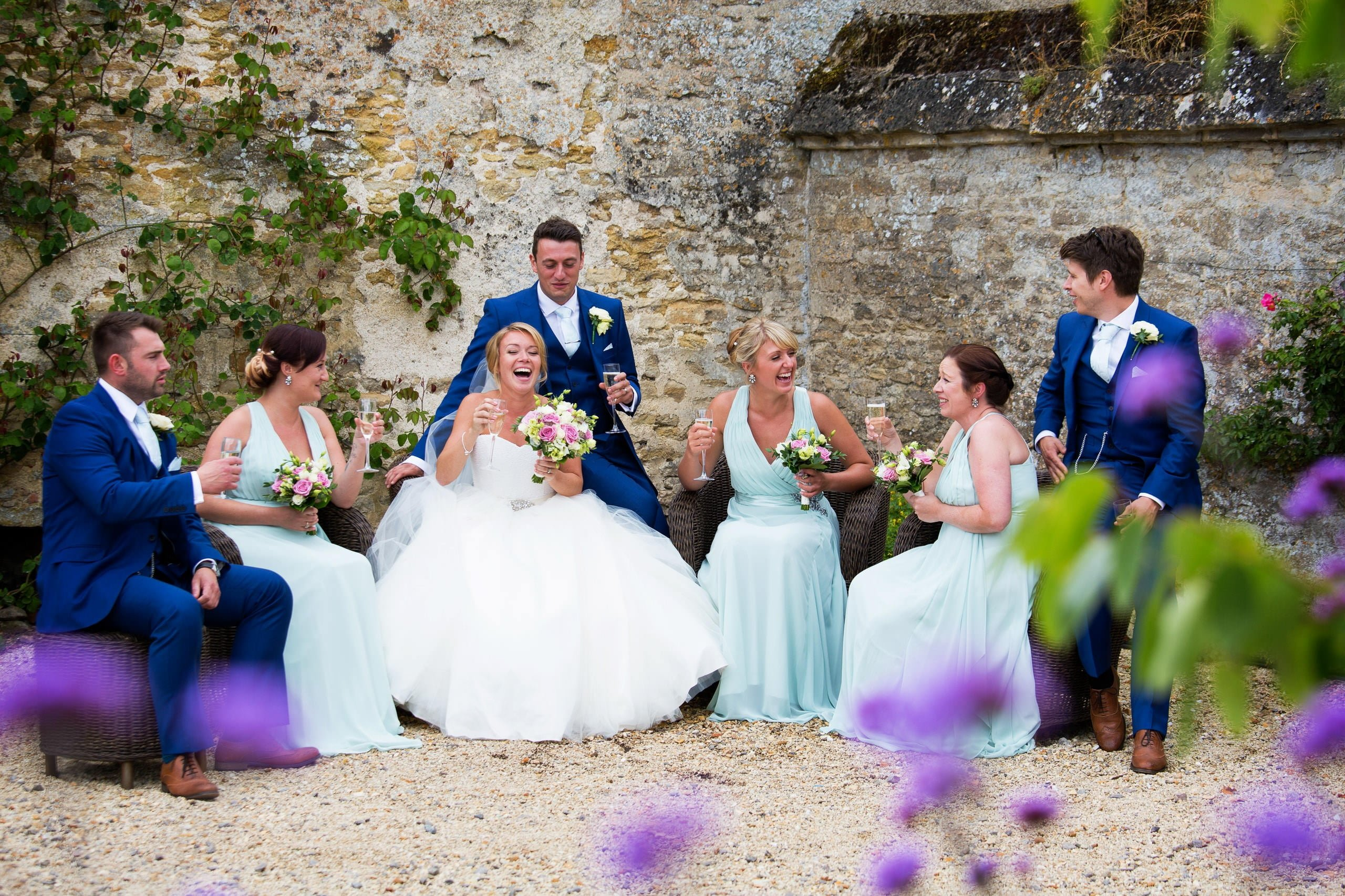 Wedding Photographers in wiltshire Making wiltshire Photography Proud
