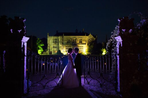 bristol wedding photography brympton house