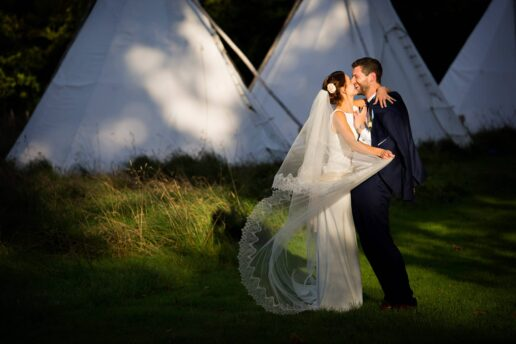 bristol wedding photography pennard house