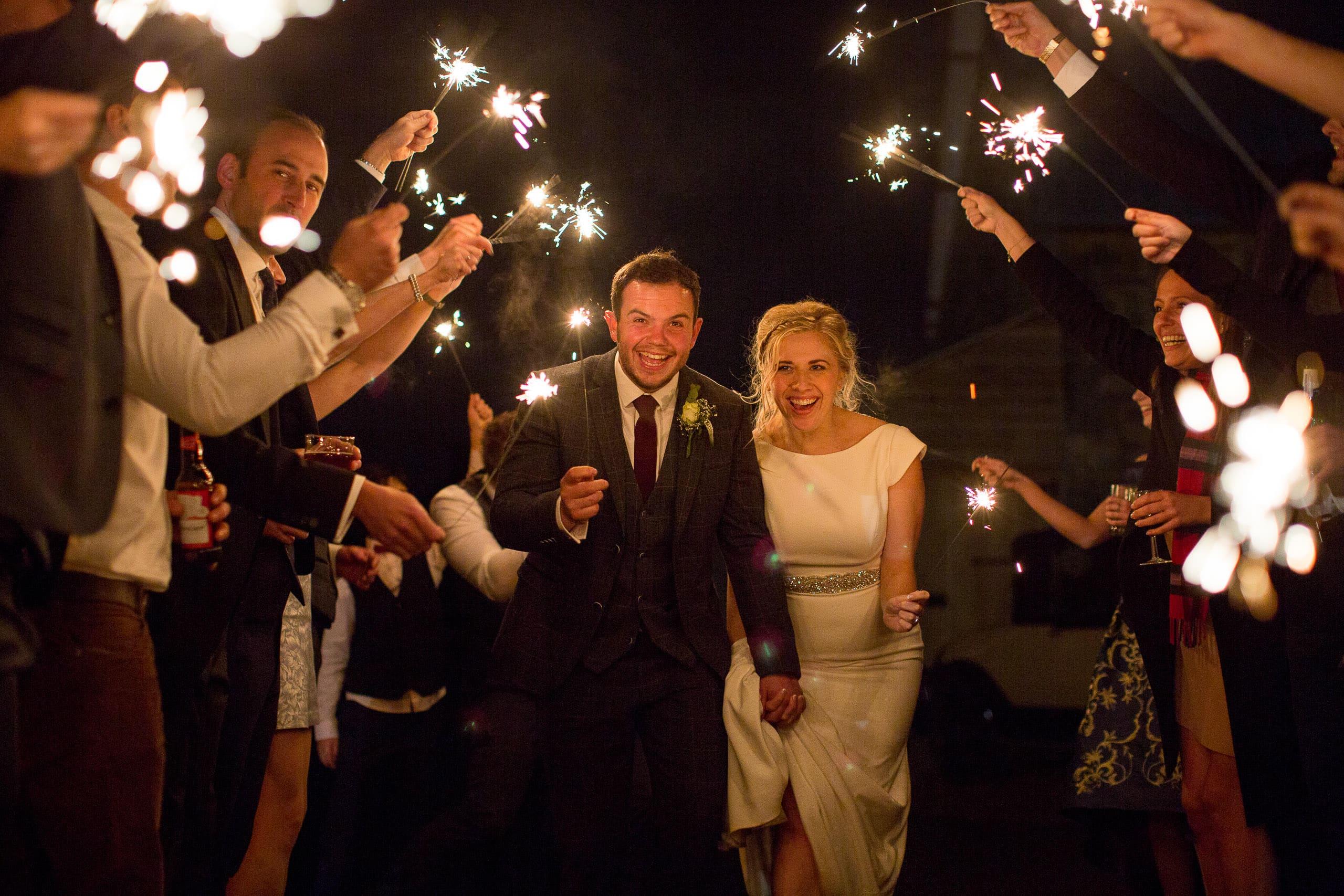 cotswolds wedding photographer,wedding photographers cotswolds,wedding photographers bristol
