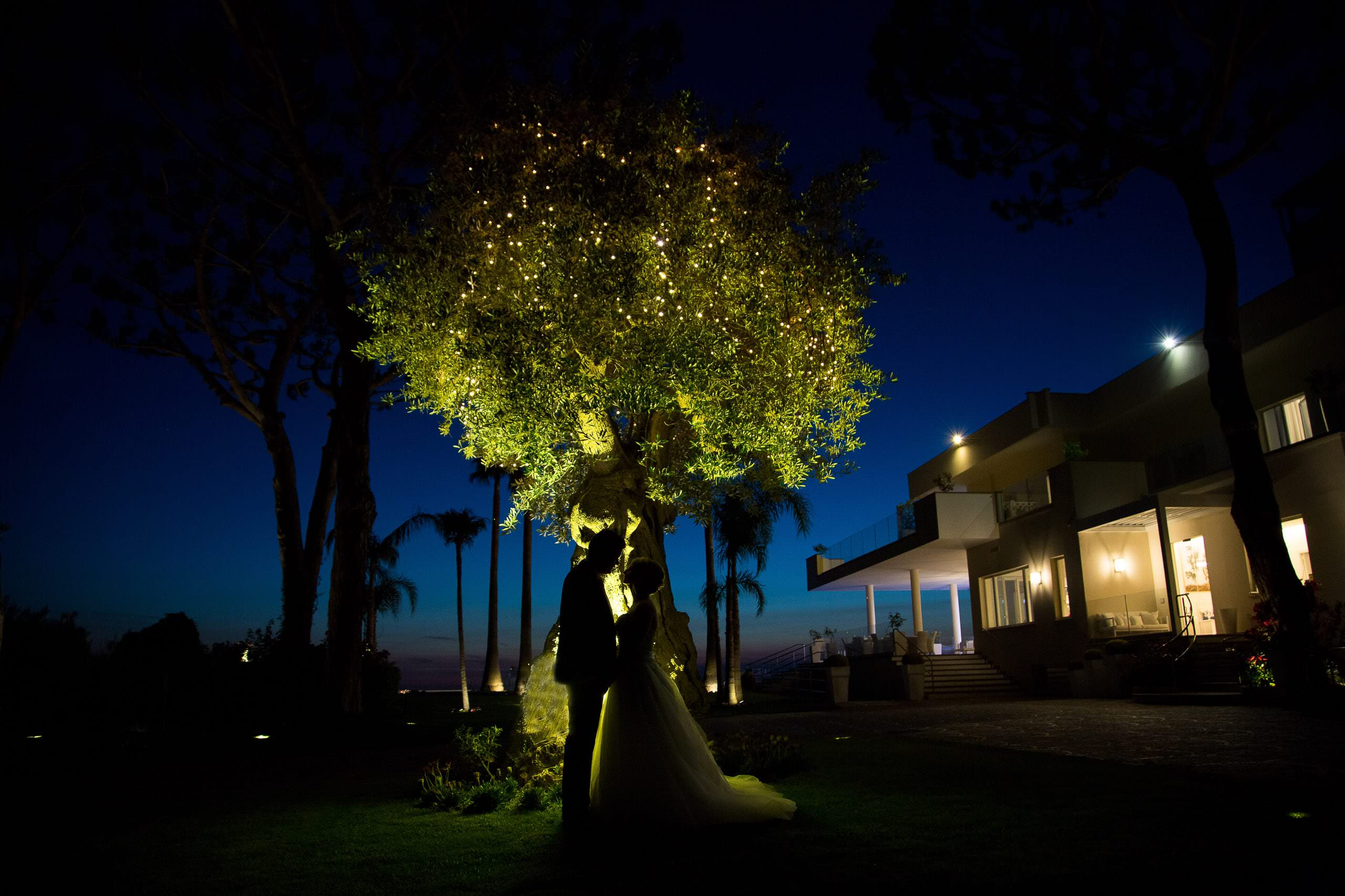 Wedding Photography Jobs Abroad: Destination Wedding Photographer UK