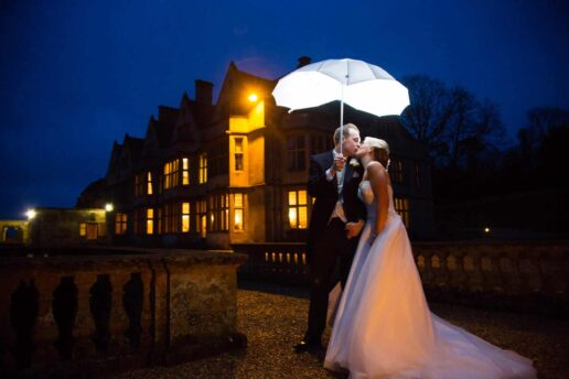 winter wedding photography coombe lodge