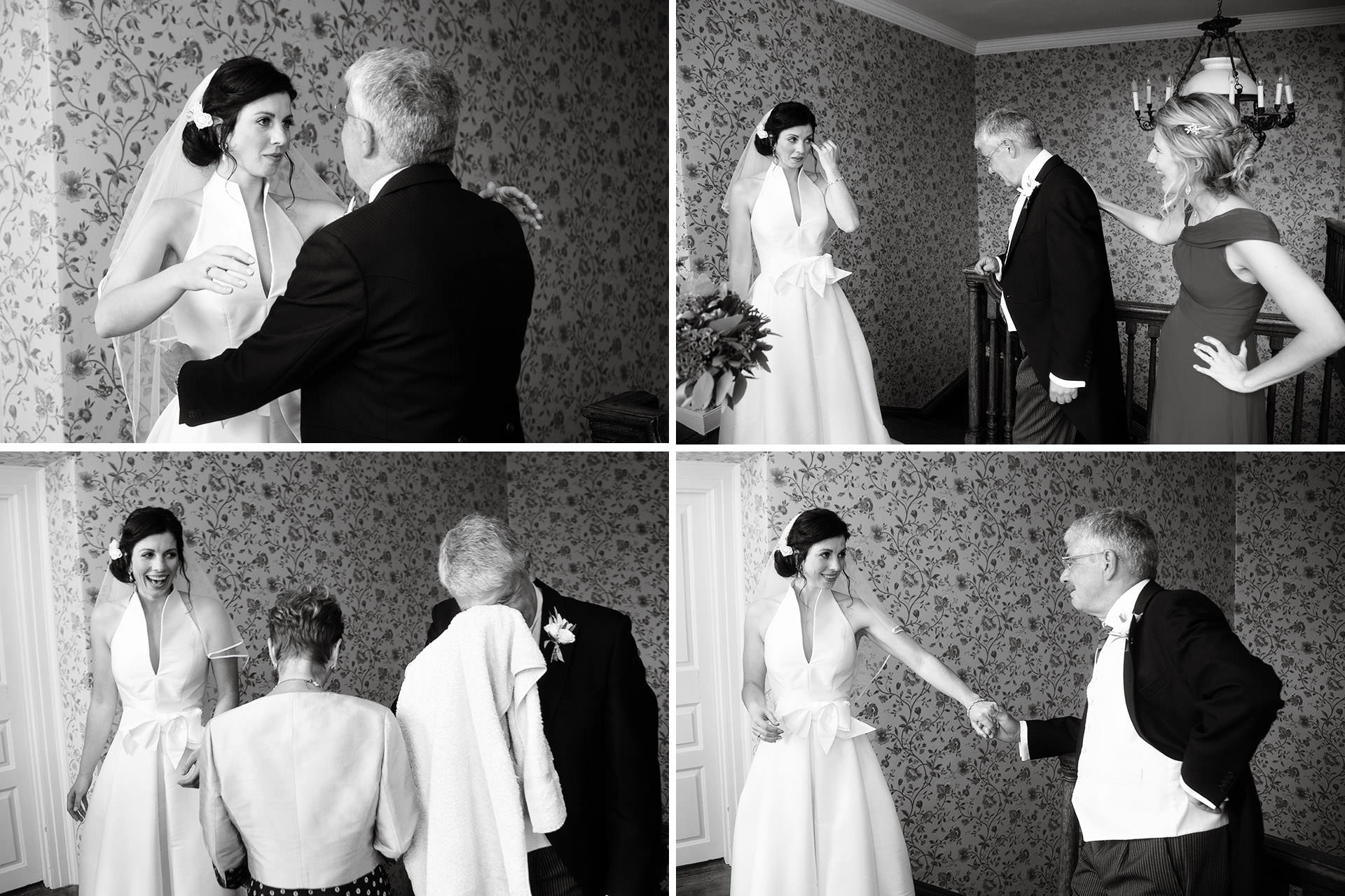 priston watermill wedding photography-06