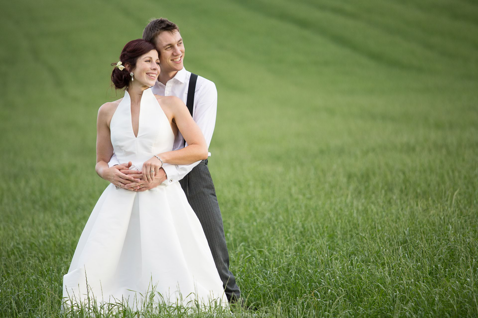 priston watermill wedding photography