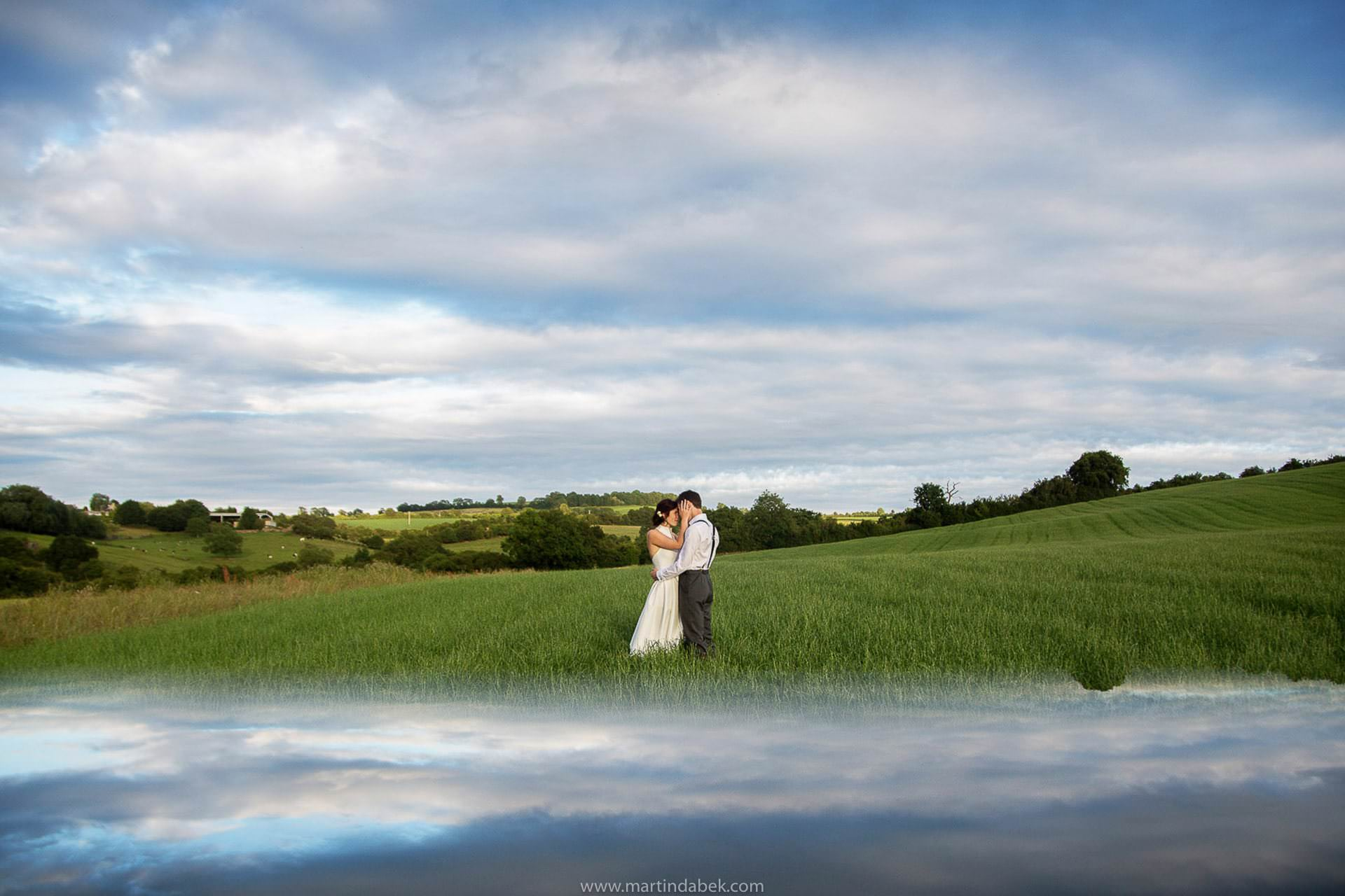 priston watermill wedding photography