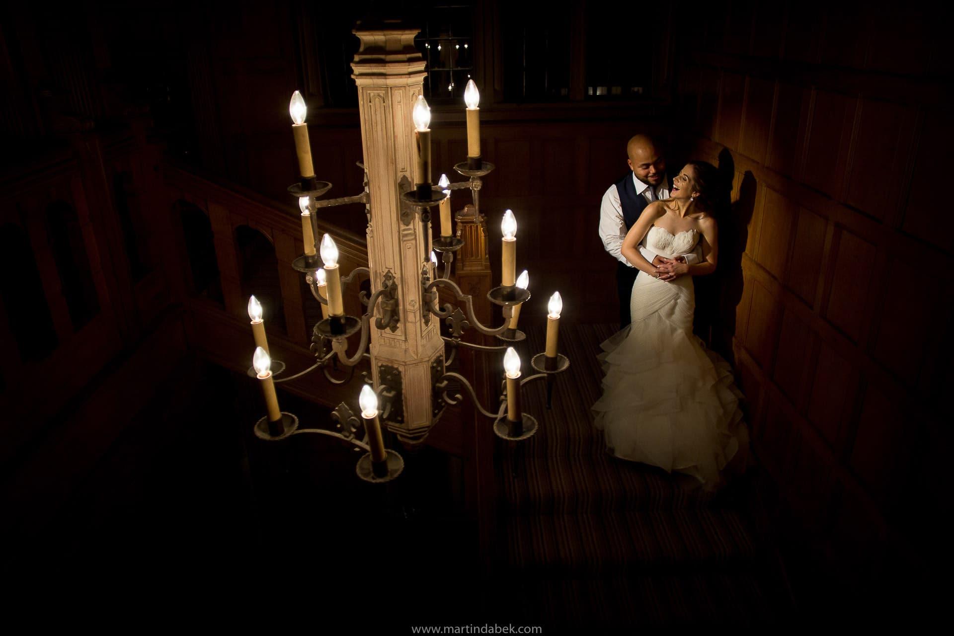 coombe lodge wedding photography
