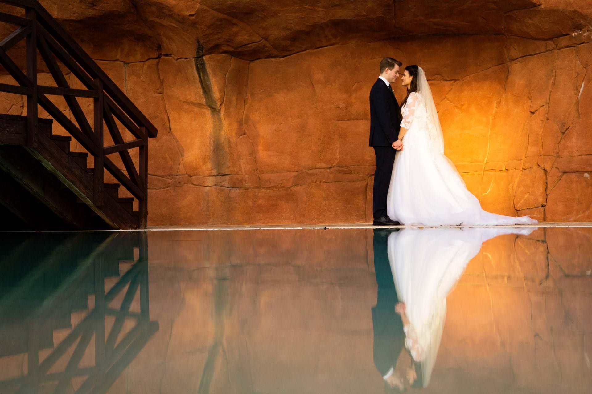 award winning wedding photographer bristol 01 2