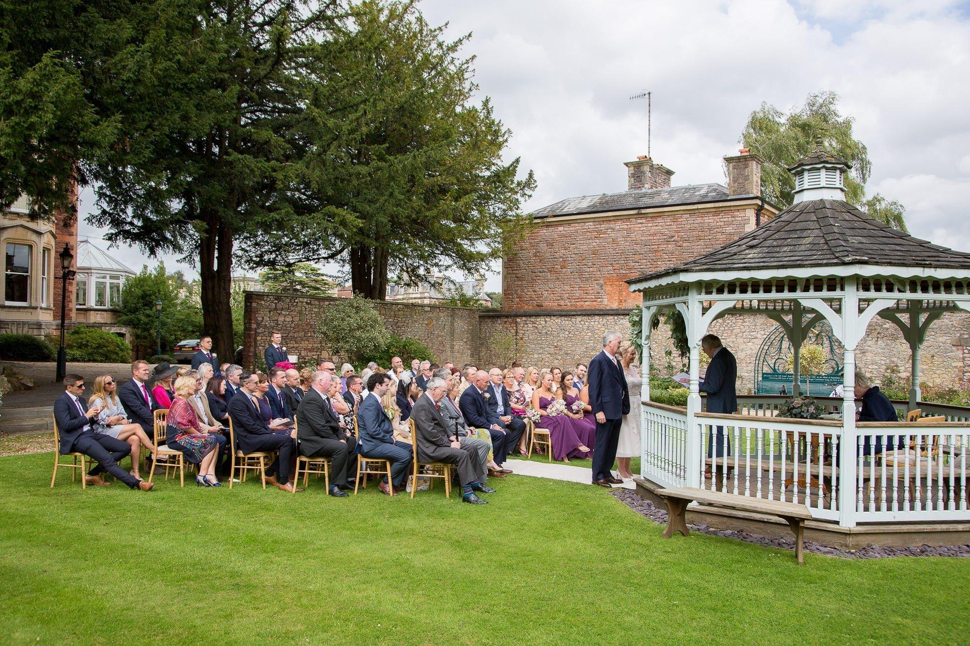 bristol mansion house wedding photography