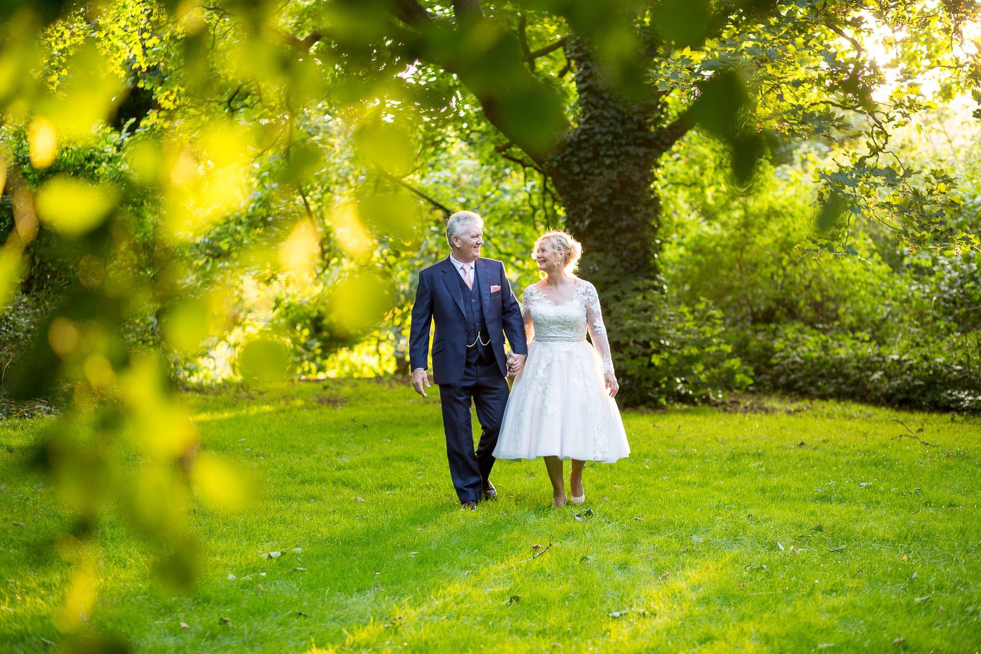 clifton wedding