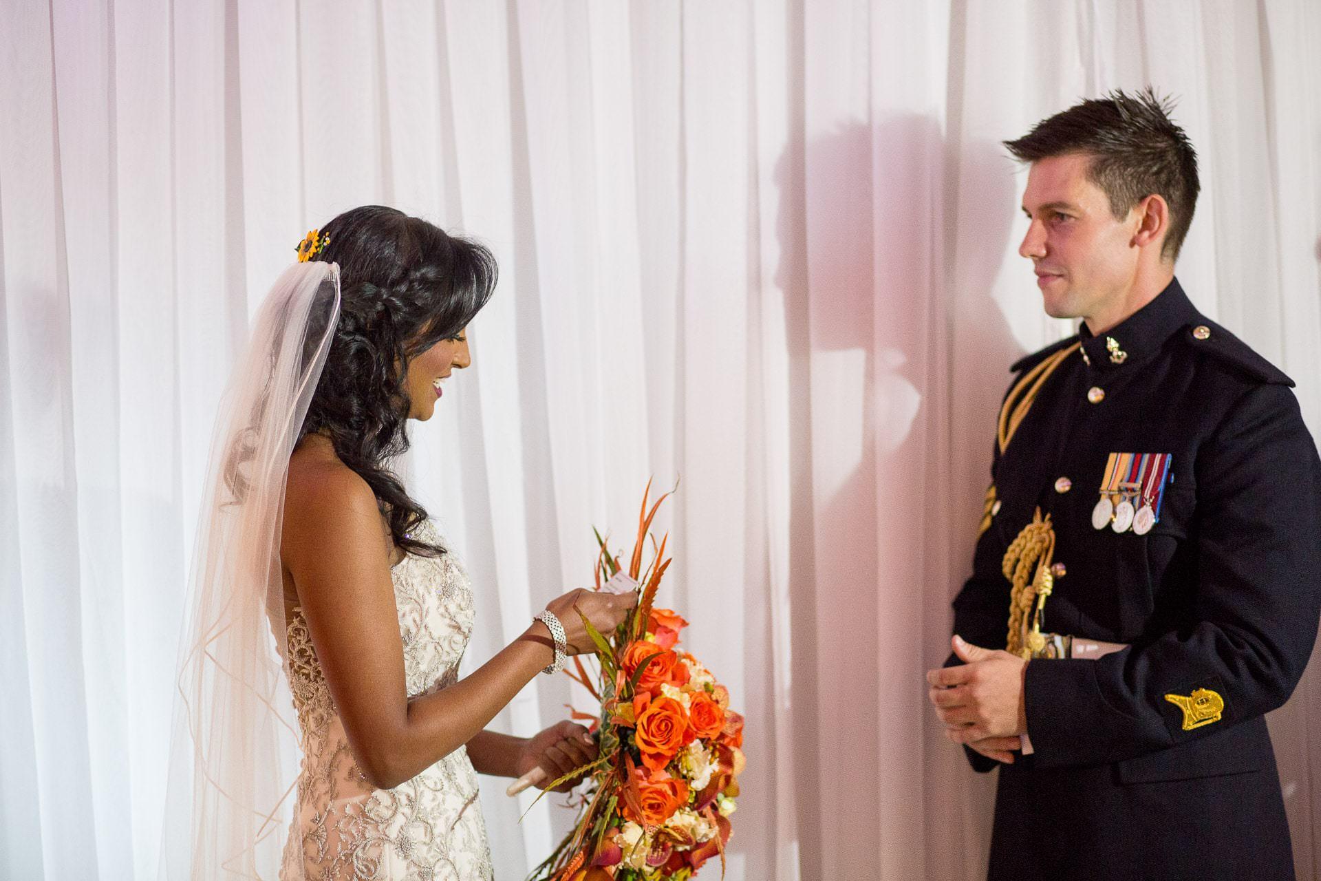 polhawn fort wedding 14