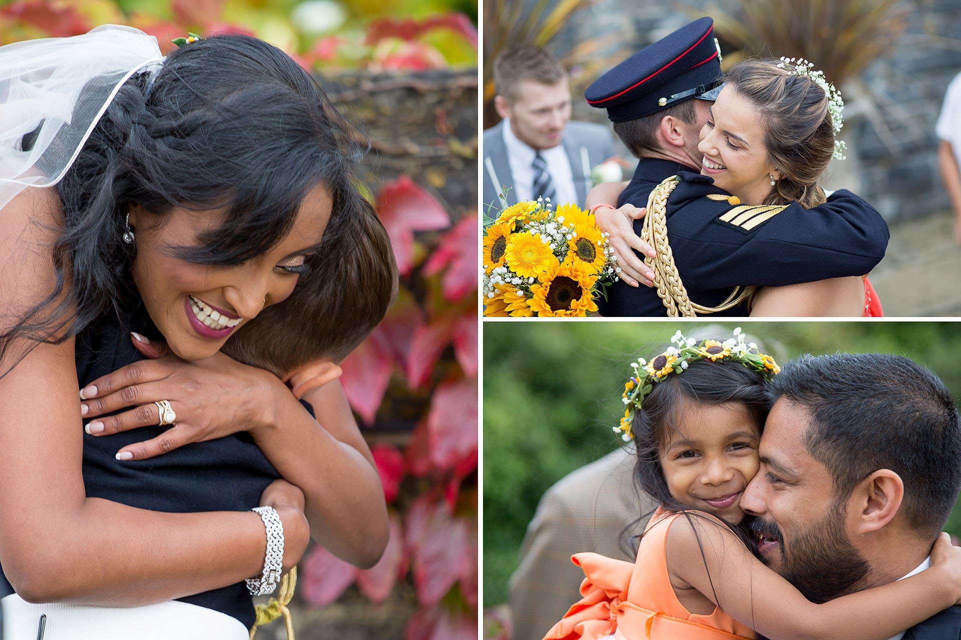 polhawn fort wedding 17