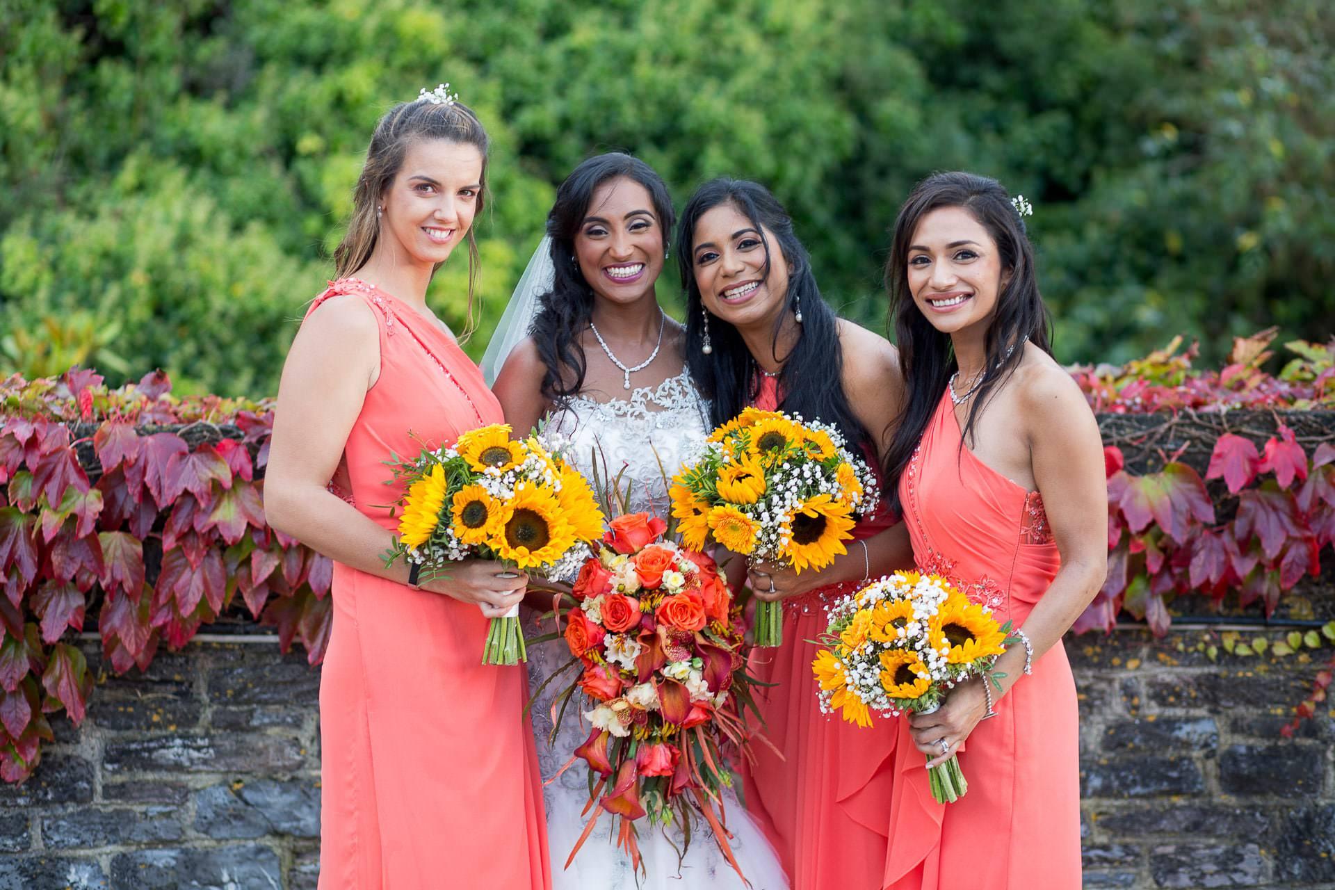 polhawn fort wedding 19