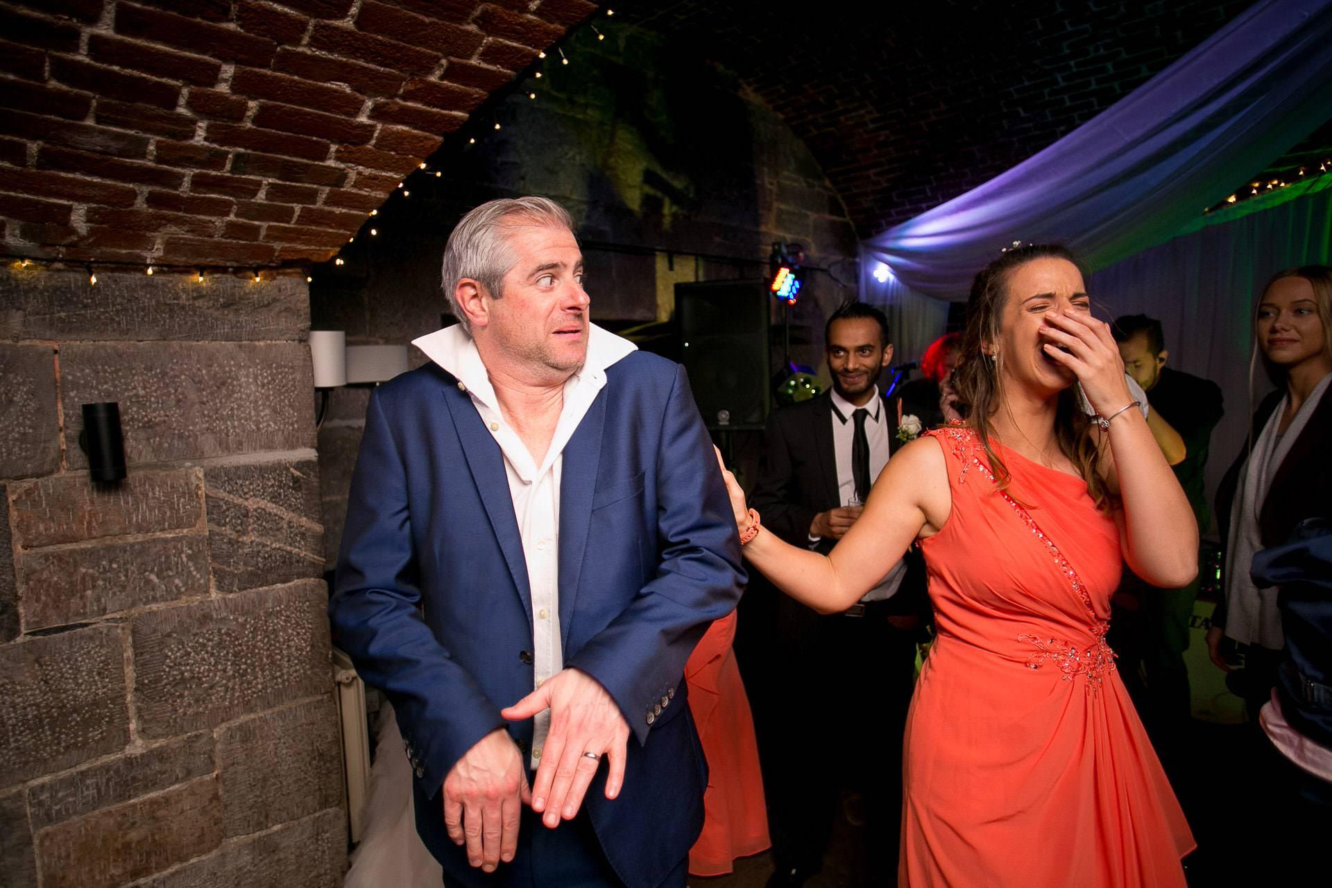polhawn fort wedding 36