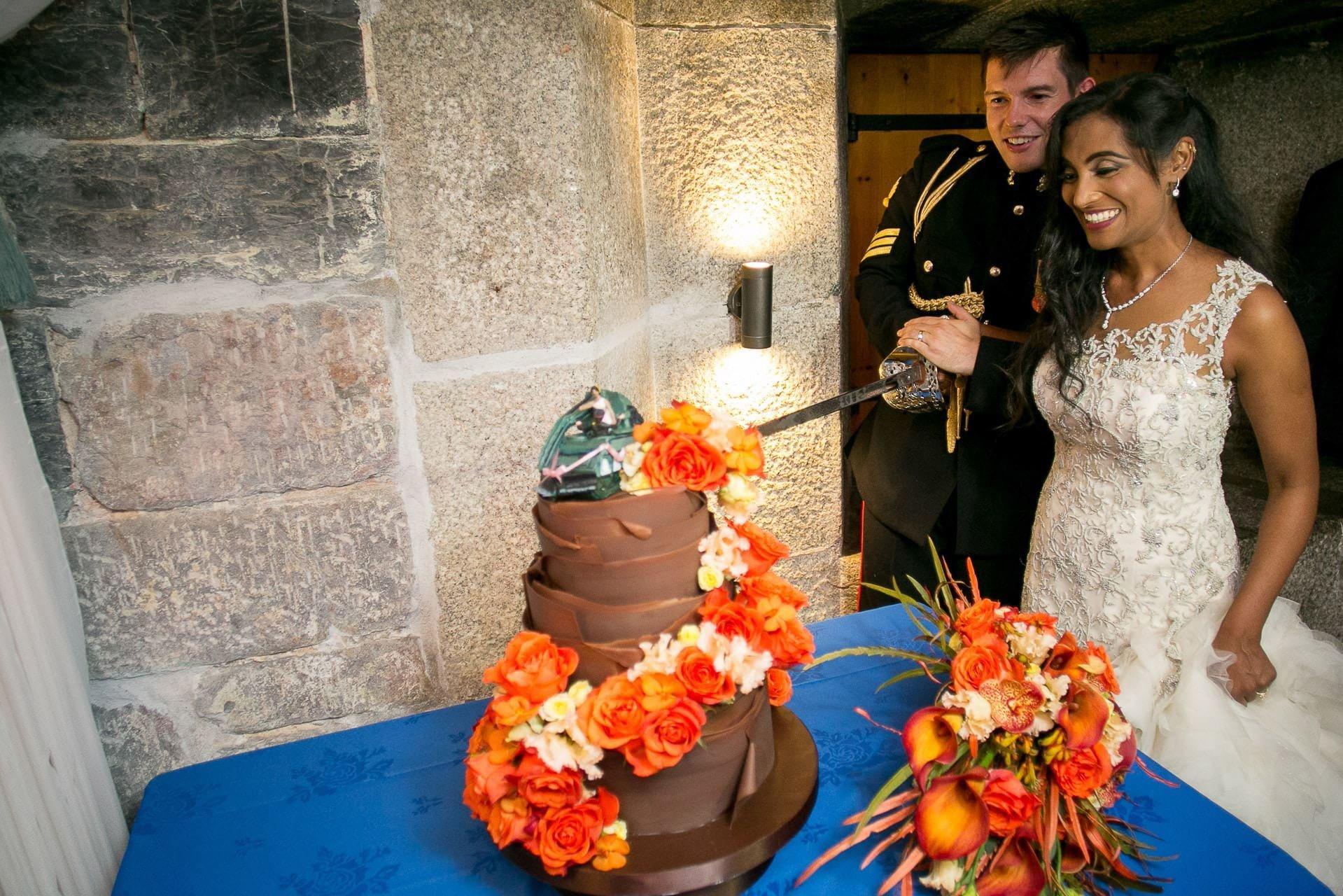 polhawn fort wedding 39