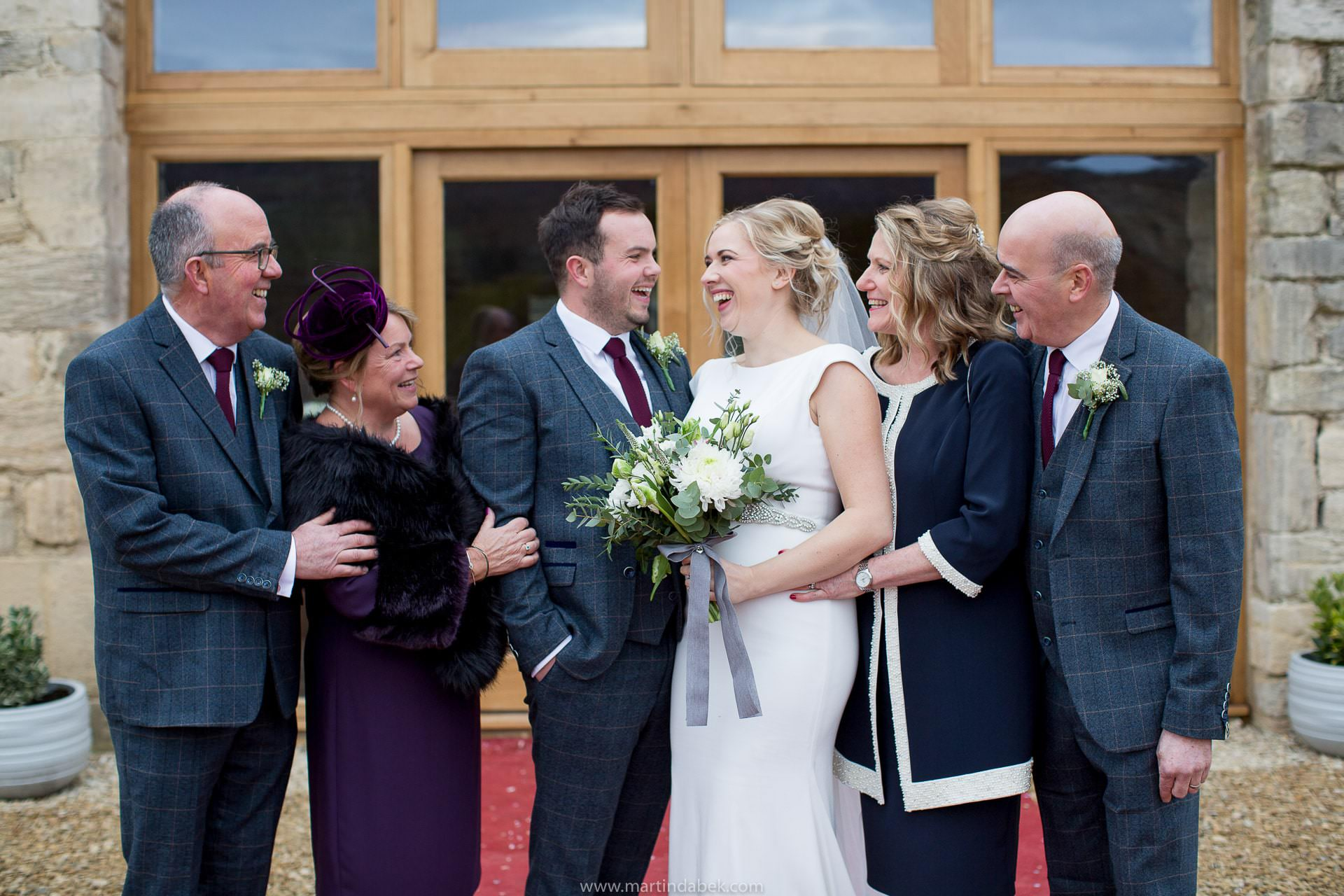 saxon barn wedding 21