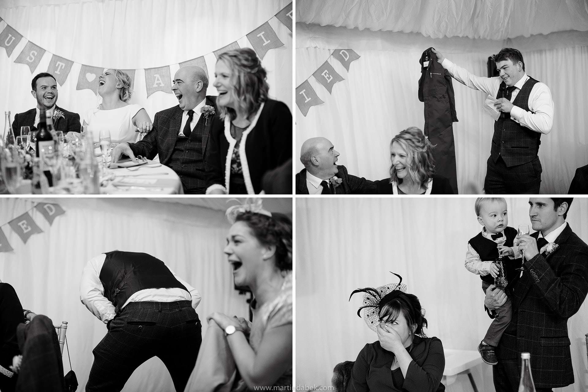 saxon barn wedding 33