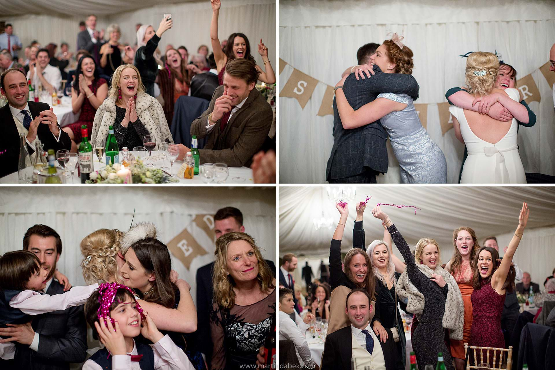saxon barn wedding 37