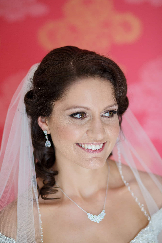 OUTDOOR PRISTON MILL WEDDING 11