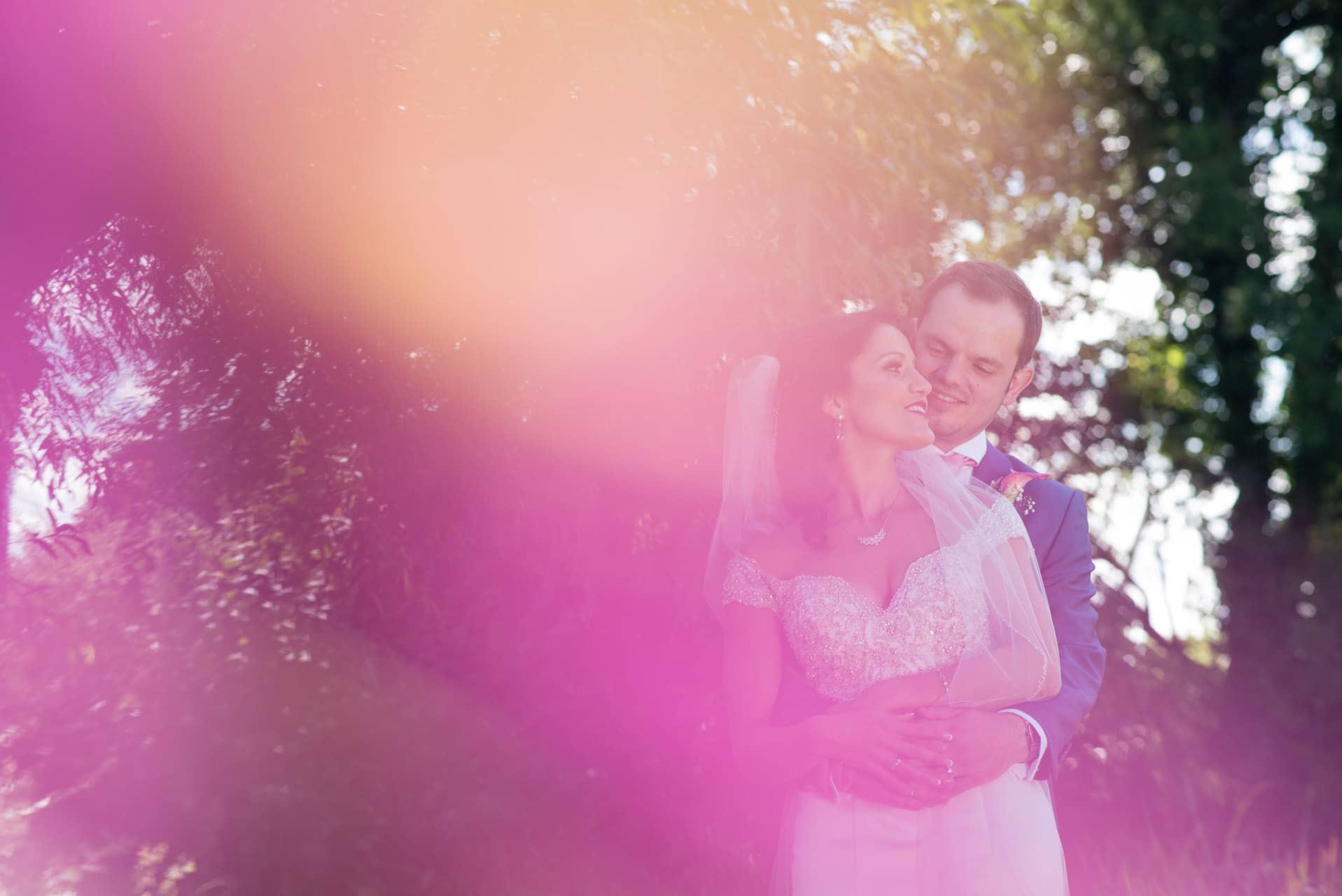 OUTDOOR PRISTON MILL WEDDING 40