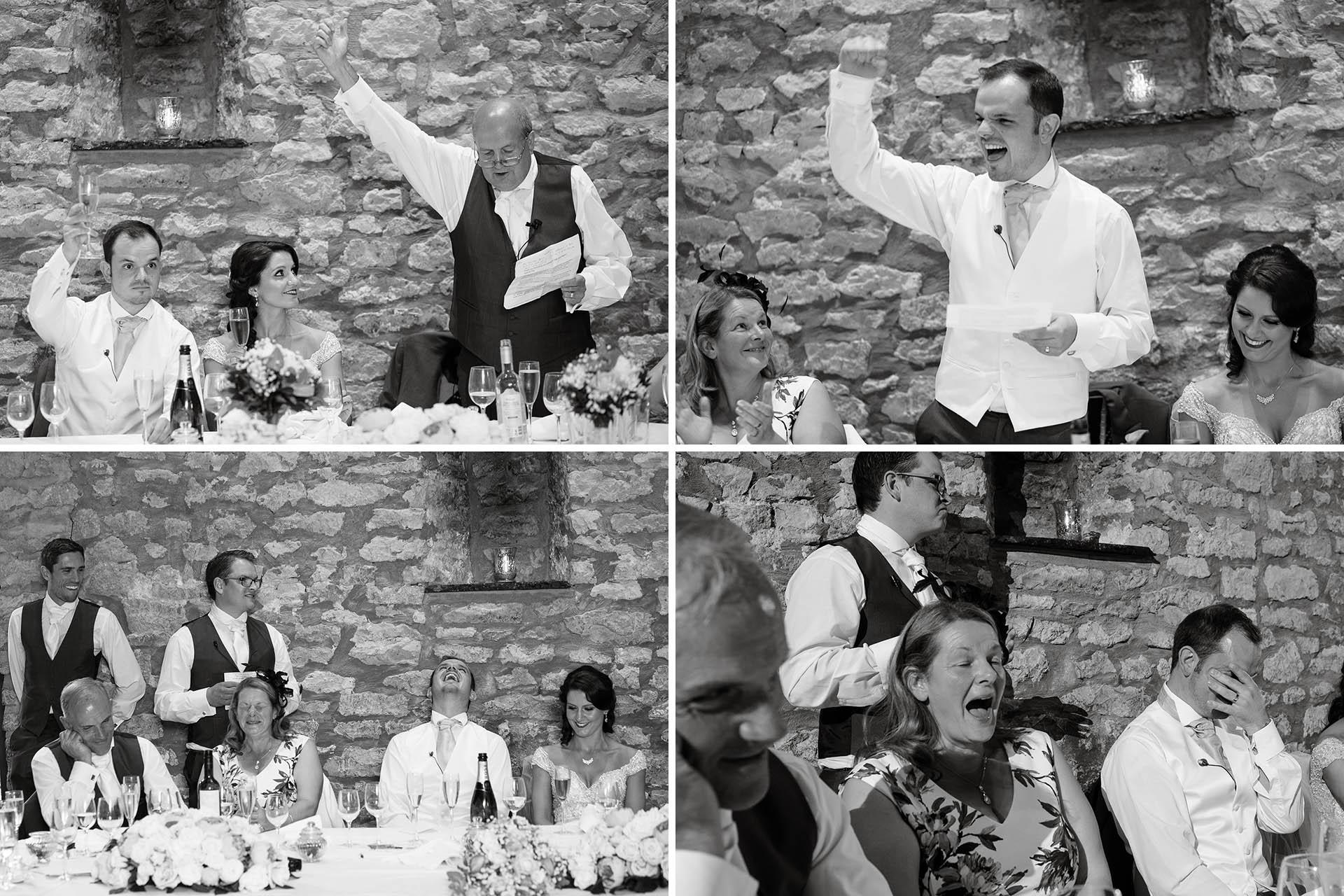 OUTDOOR PRISTON MILL WEDDING 45
