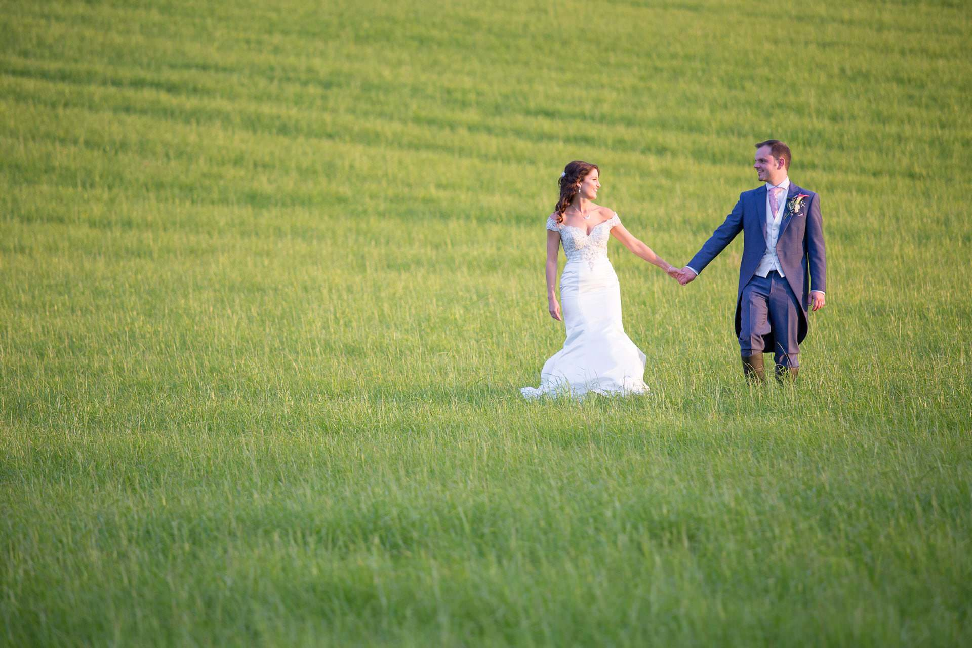outdoor priston mill wedding
