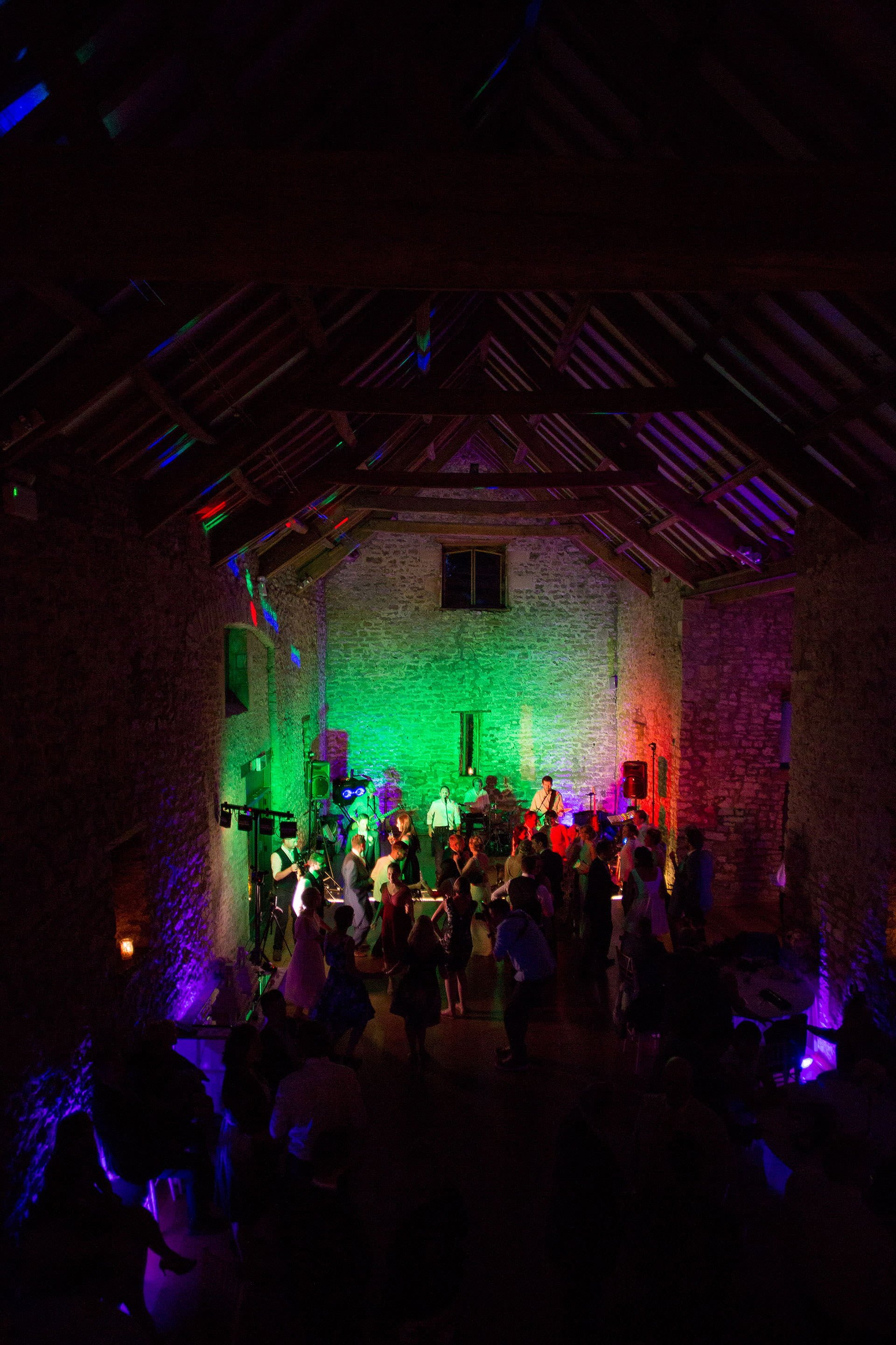 halflight wedding band at priston mill