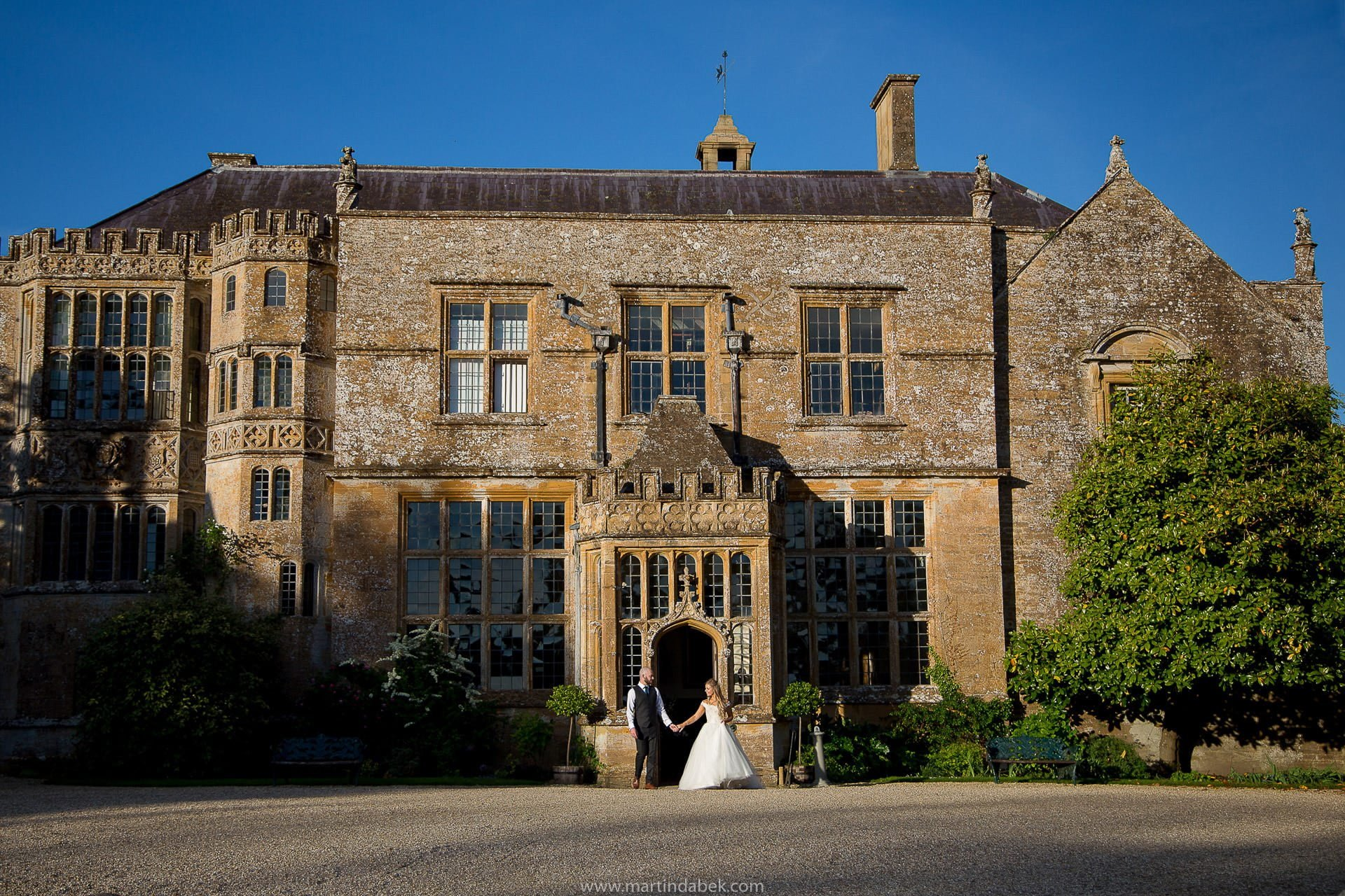 brympton house wedding photography