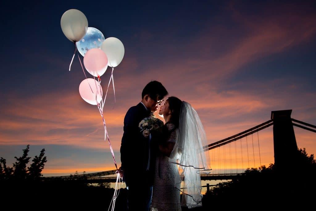 Bristol wedding photographer 001 1