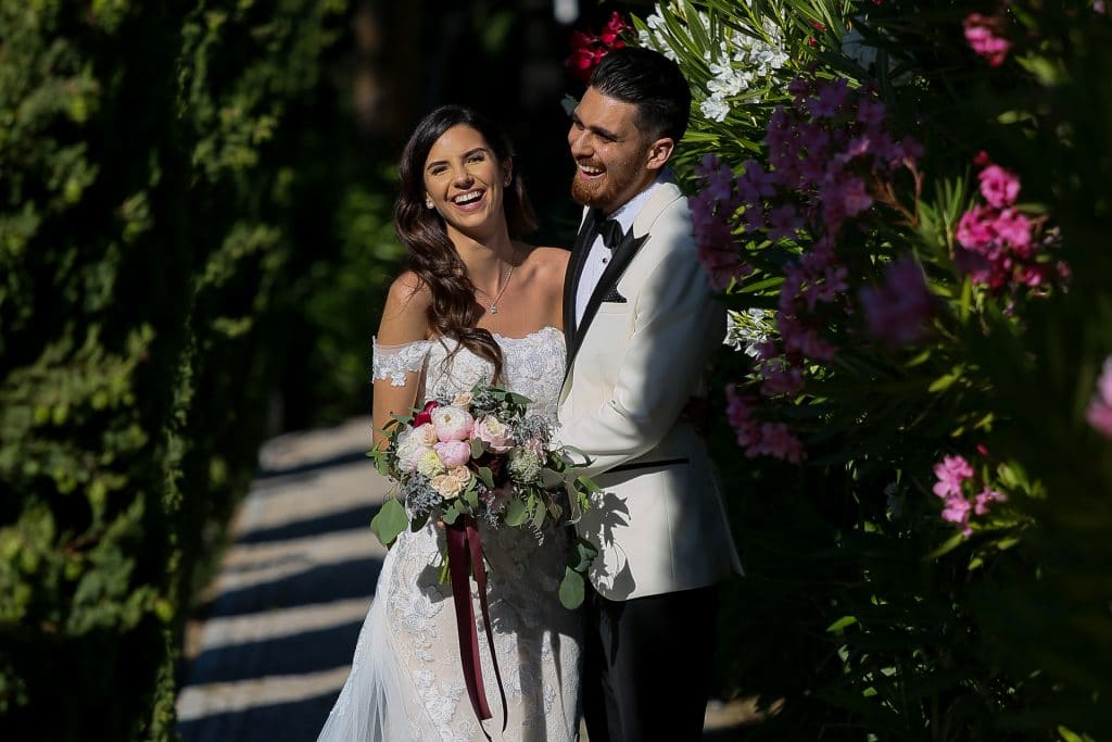 Bristol wedding photographer 014 1