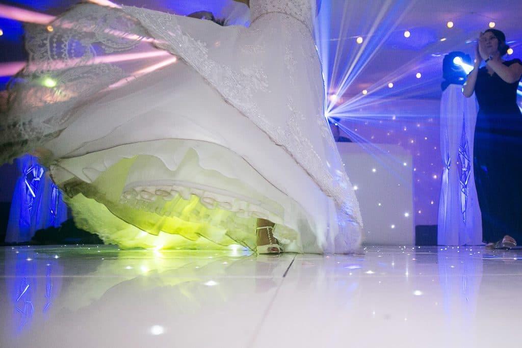 Bristol wedding photographer 016 1