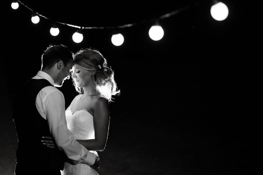 Bristol wedding photographer 018 1