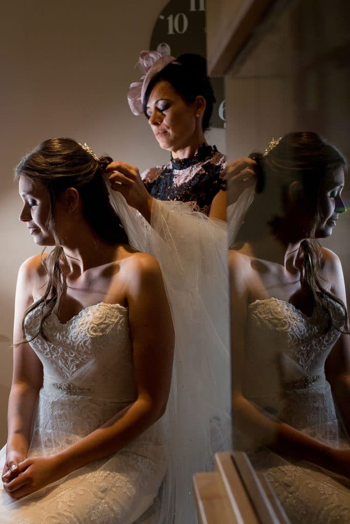 Bristol wedding photographer 022
