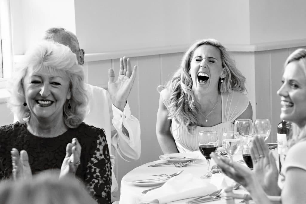 Bristol wedding photographer 023 1