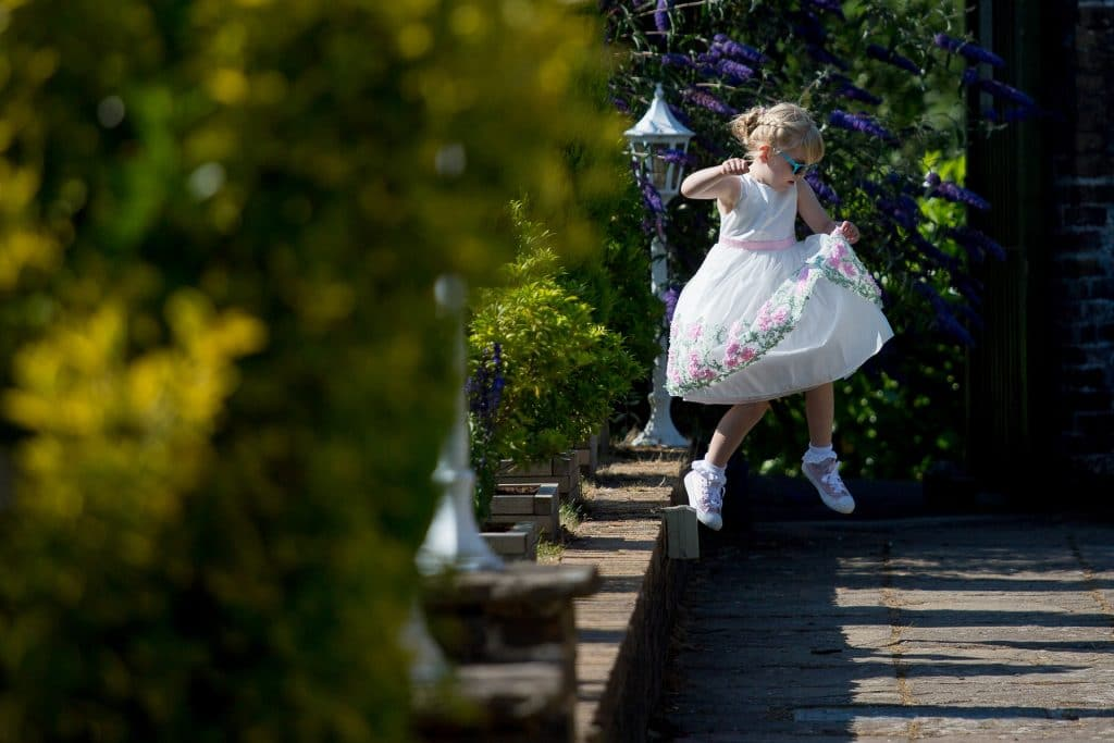 Bristol wedding photographer 024 1