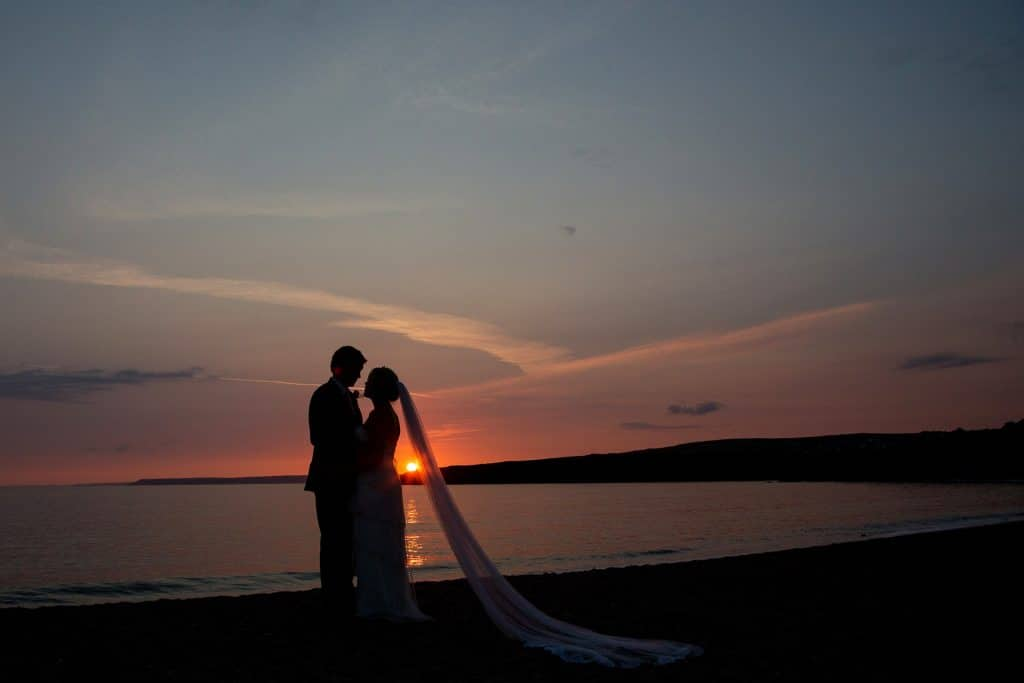 Bristol wedding photographer 025 1