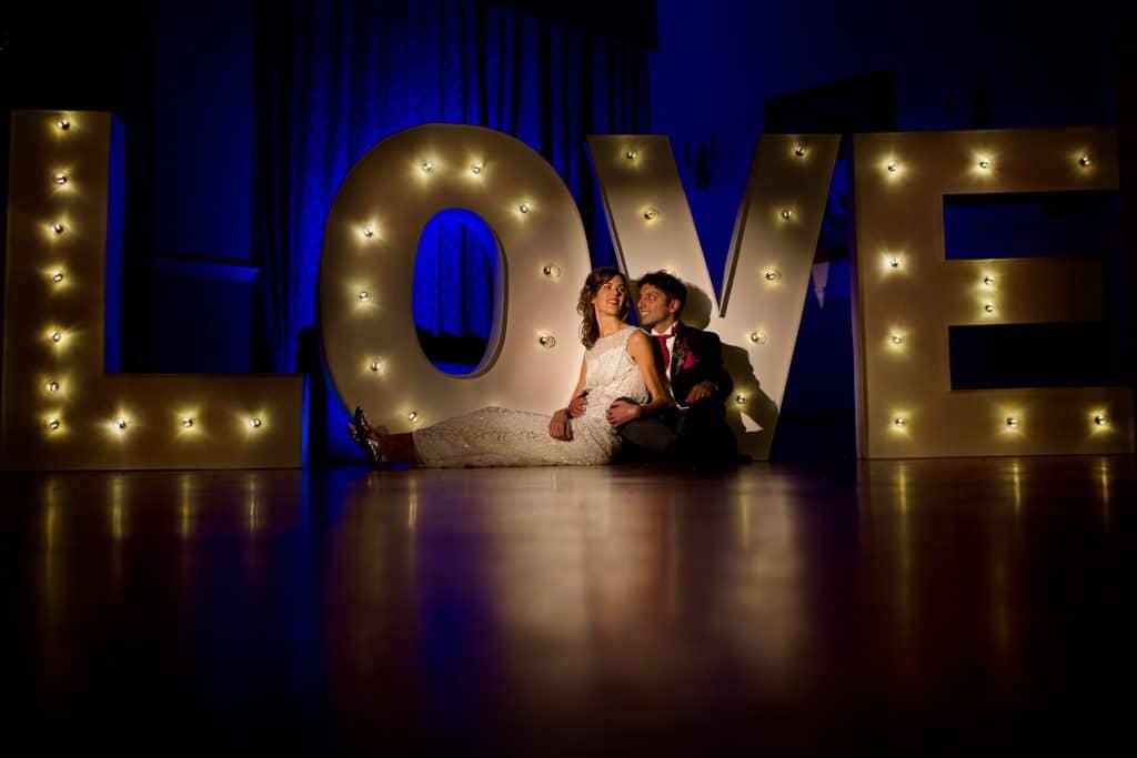 Bristol wedding photographer 026 1