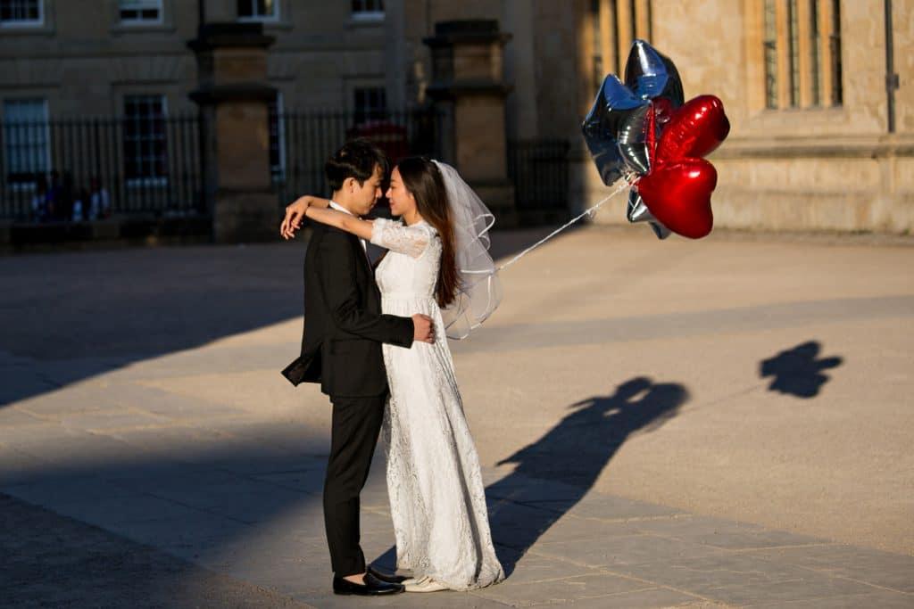 Bristol wedding photographer 027 1
