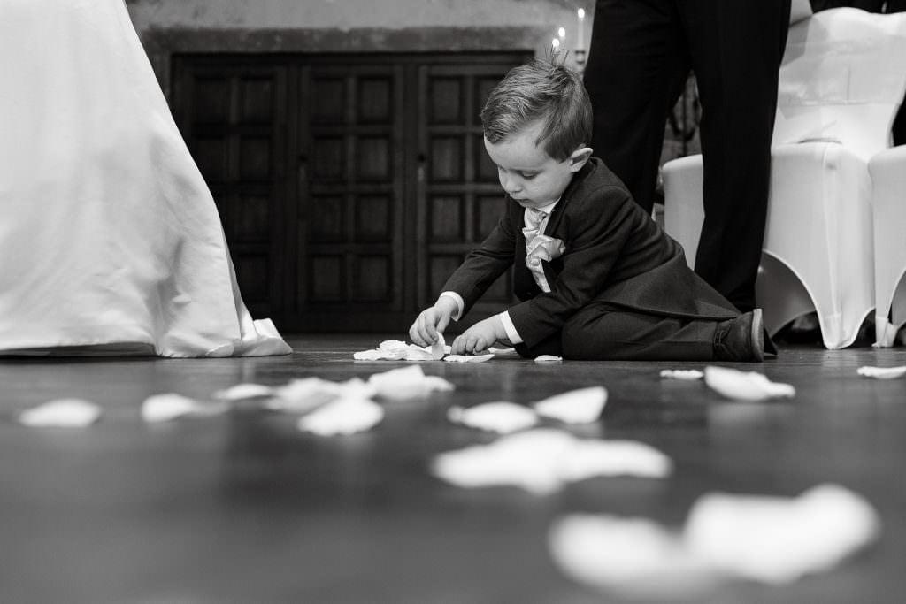 Bristol wedding photographer 028 1